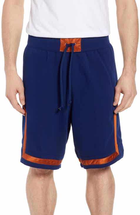 best sneakers 1ae9a bf3df Nike Air Force One Shorts