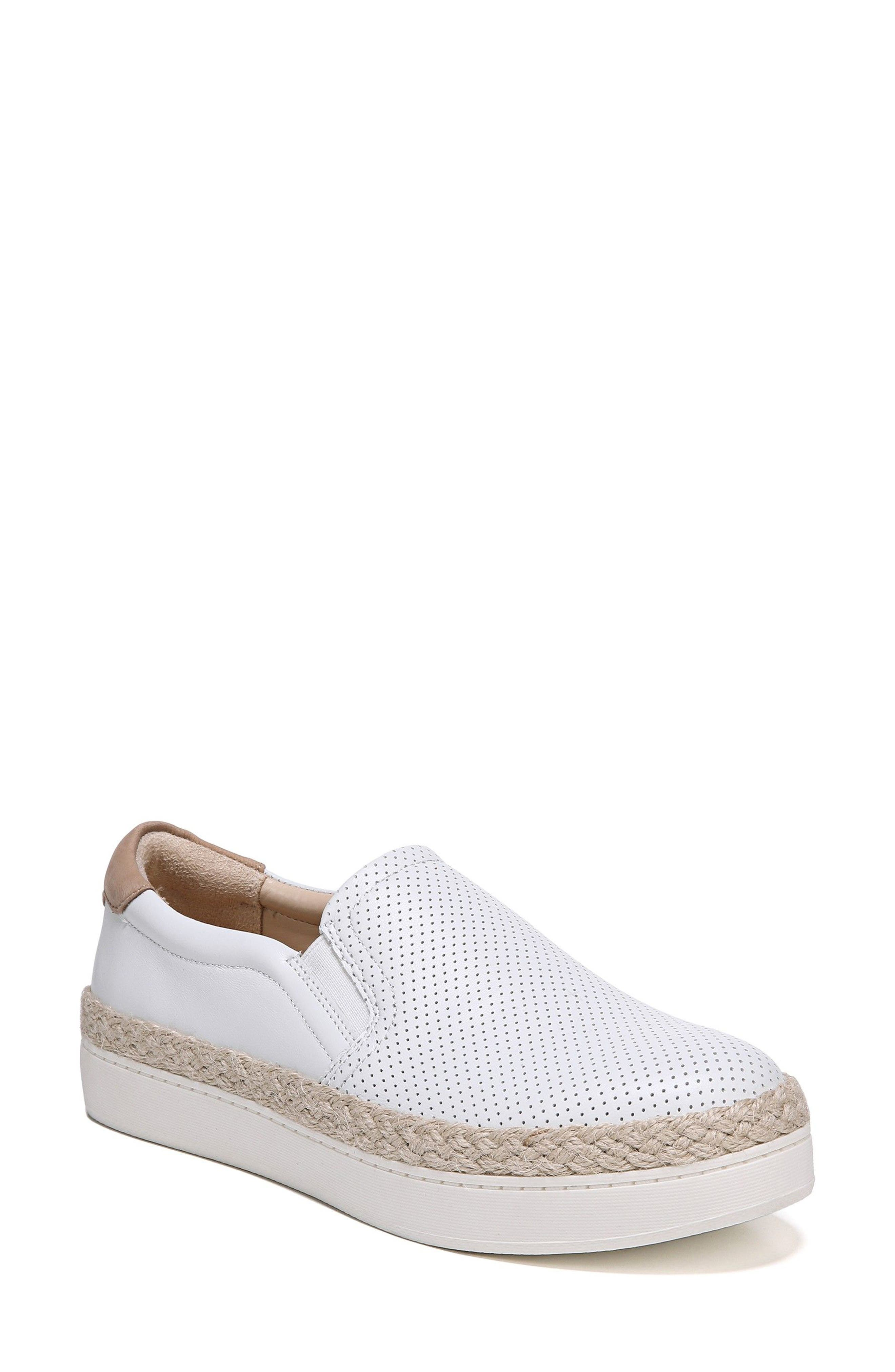 Dr. Scholl's Scout Slip-On Sneaker (Women)