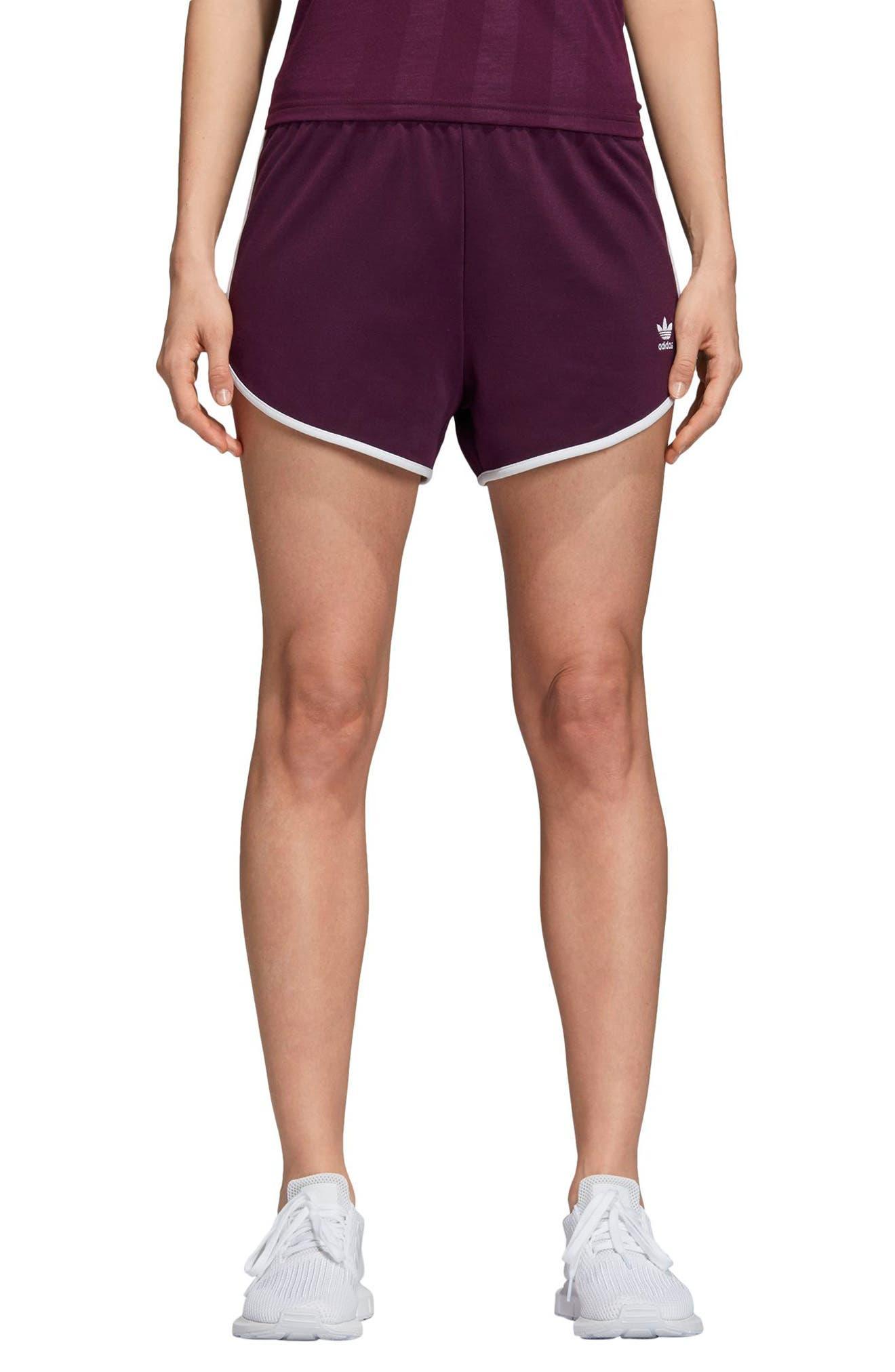 adidas Originals AA-42 Shorts