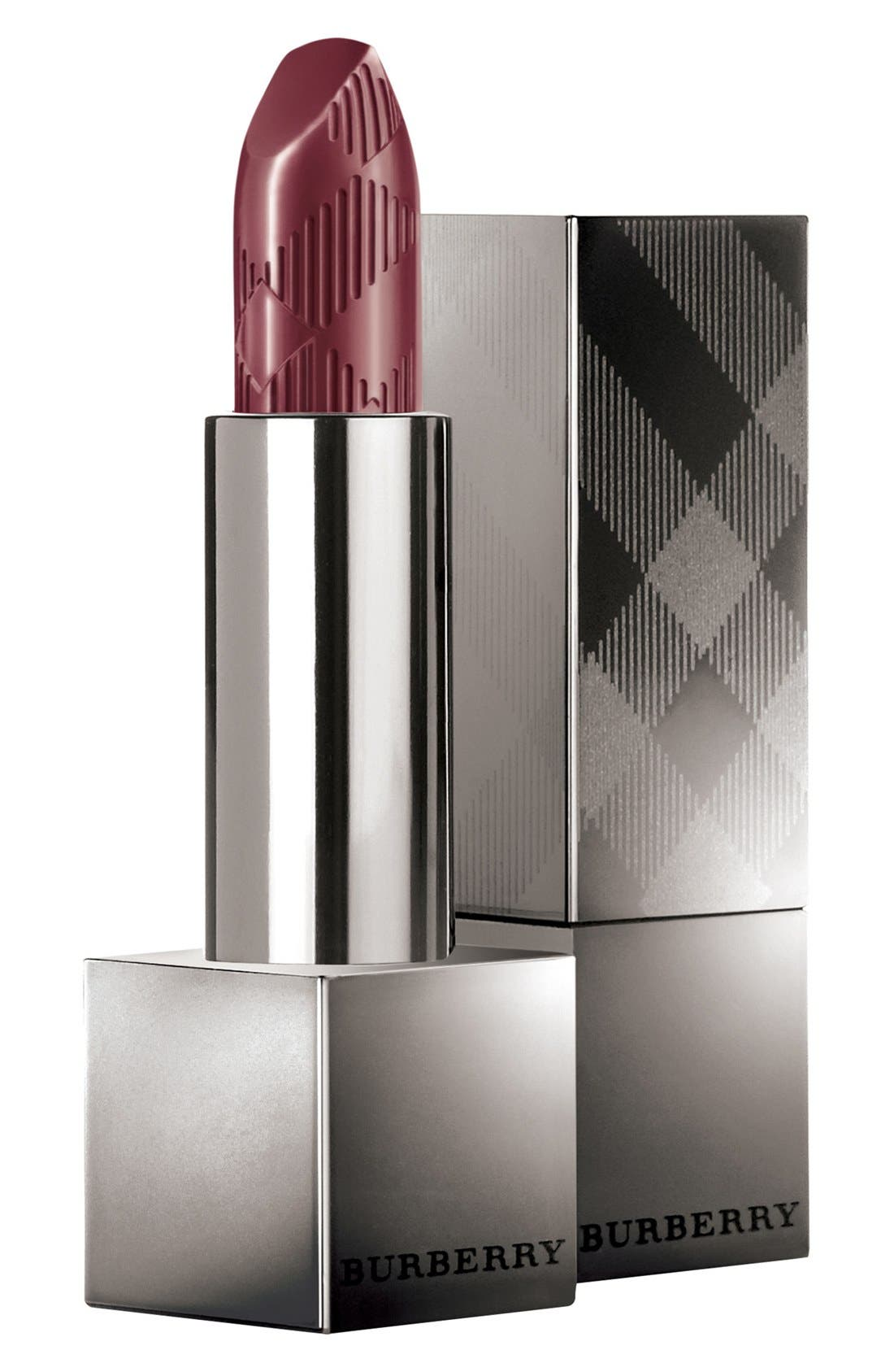 Burberry Beauty Burberry Kisses Lipstick