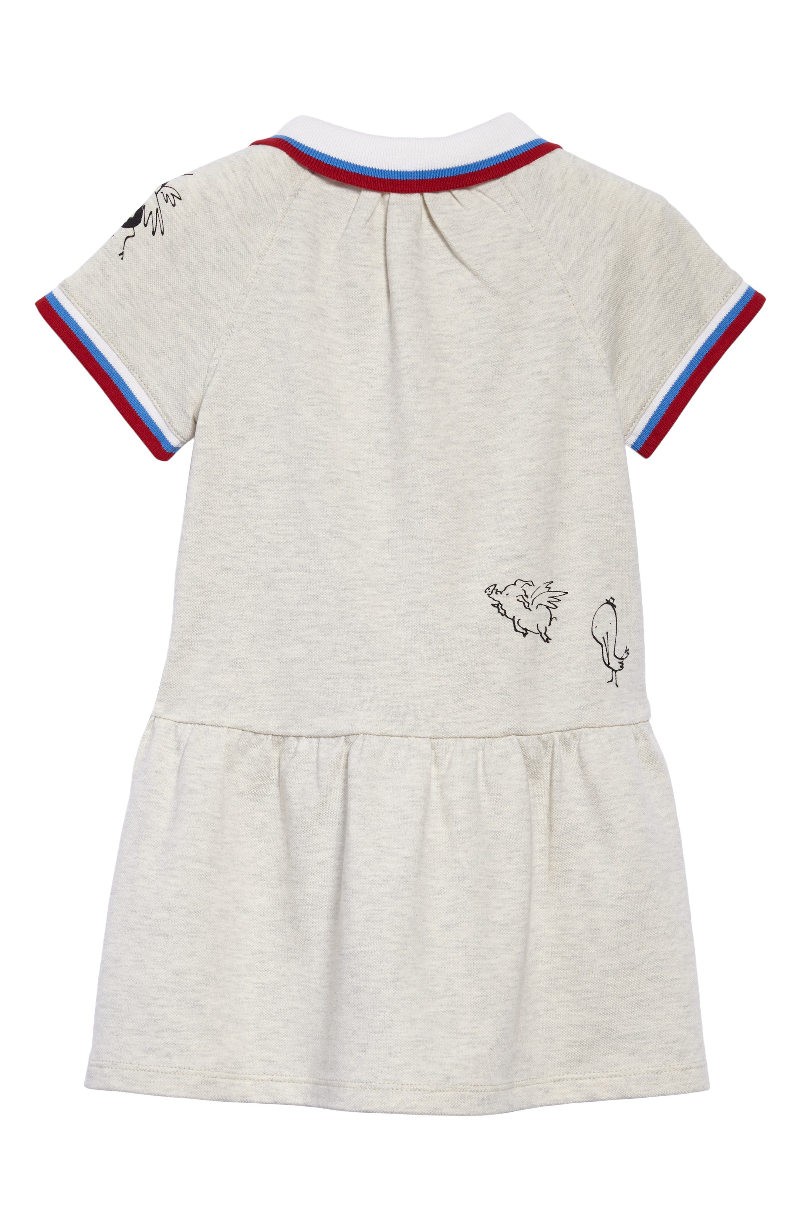 Dresses Burberry for Kids Clothing & Accessories