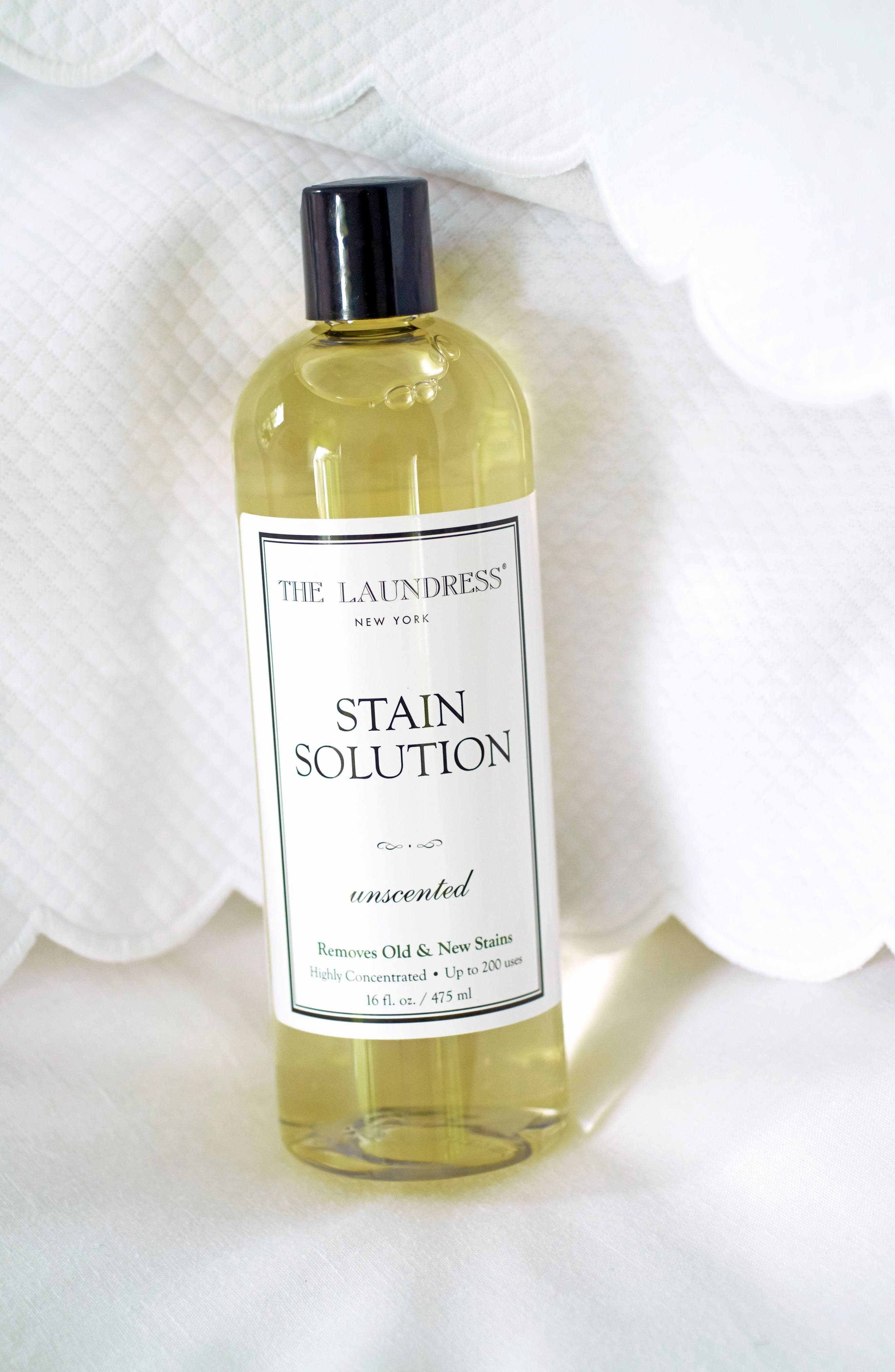 Unscented Stain Solution,                             Alternate thumbnail 2, color,