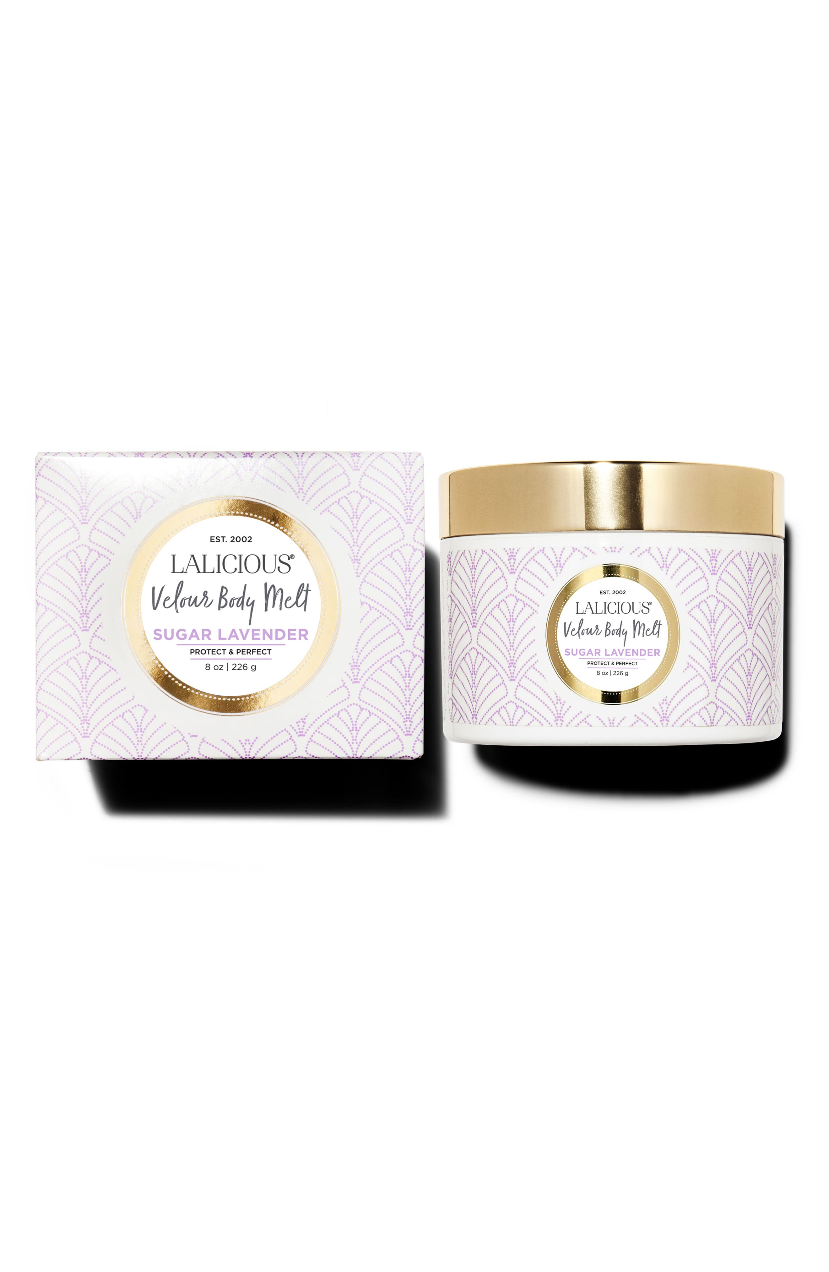 lalicious bath and body products nordstrom