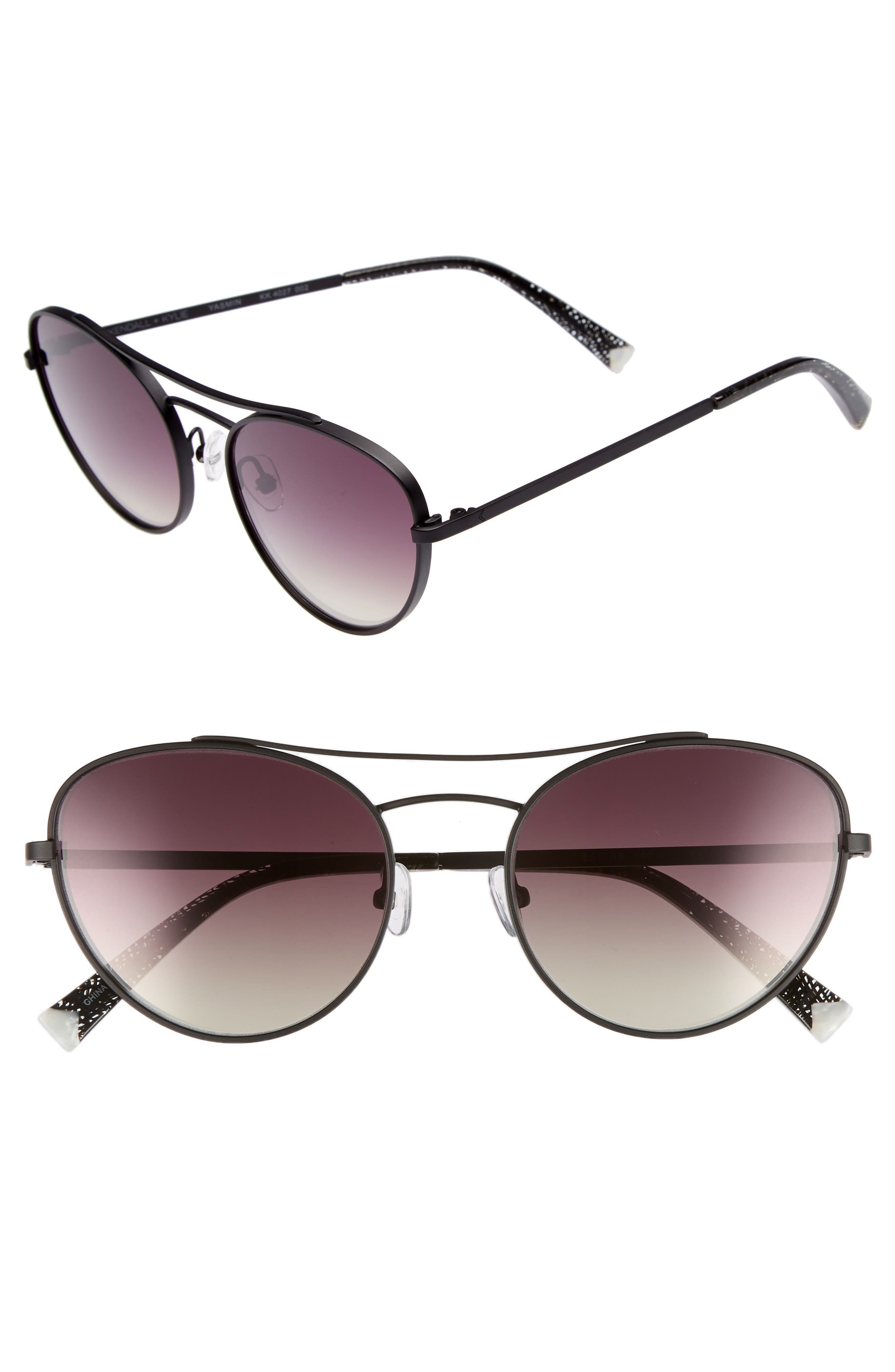 cef39abdcb43 Women s Sunglasses Sale