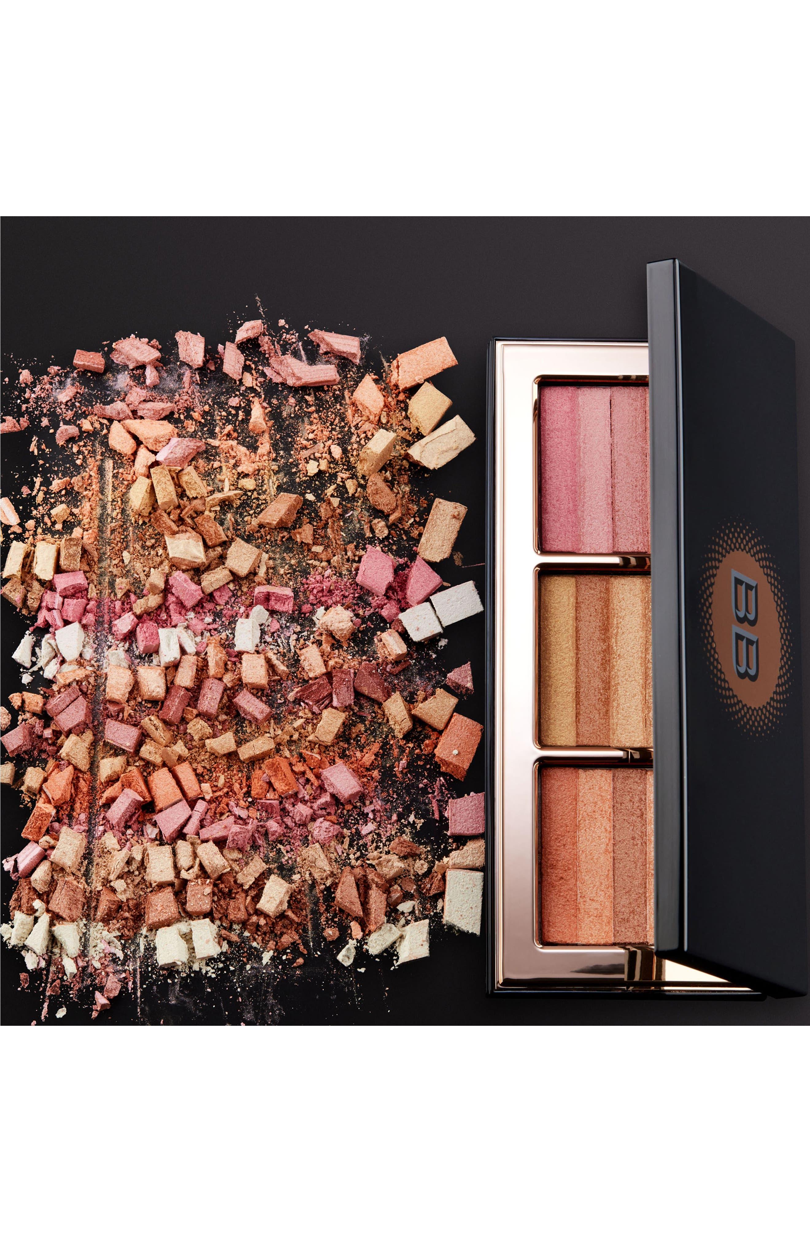 Alternate Image 6  - Bobbi Brown Shimmer Brick Palette ($127 Value)