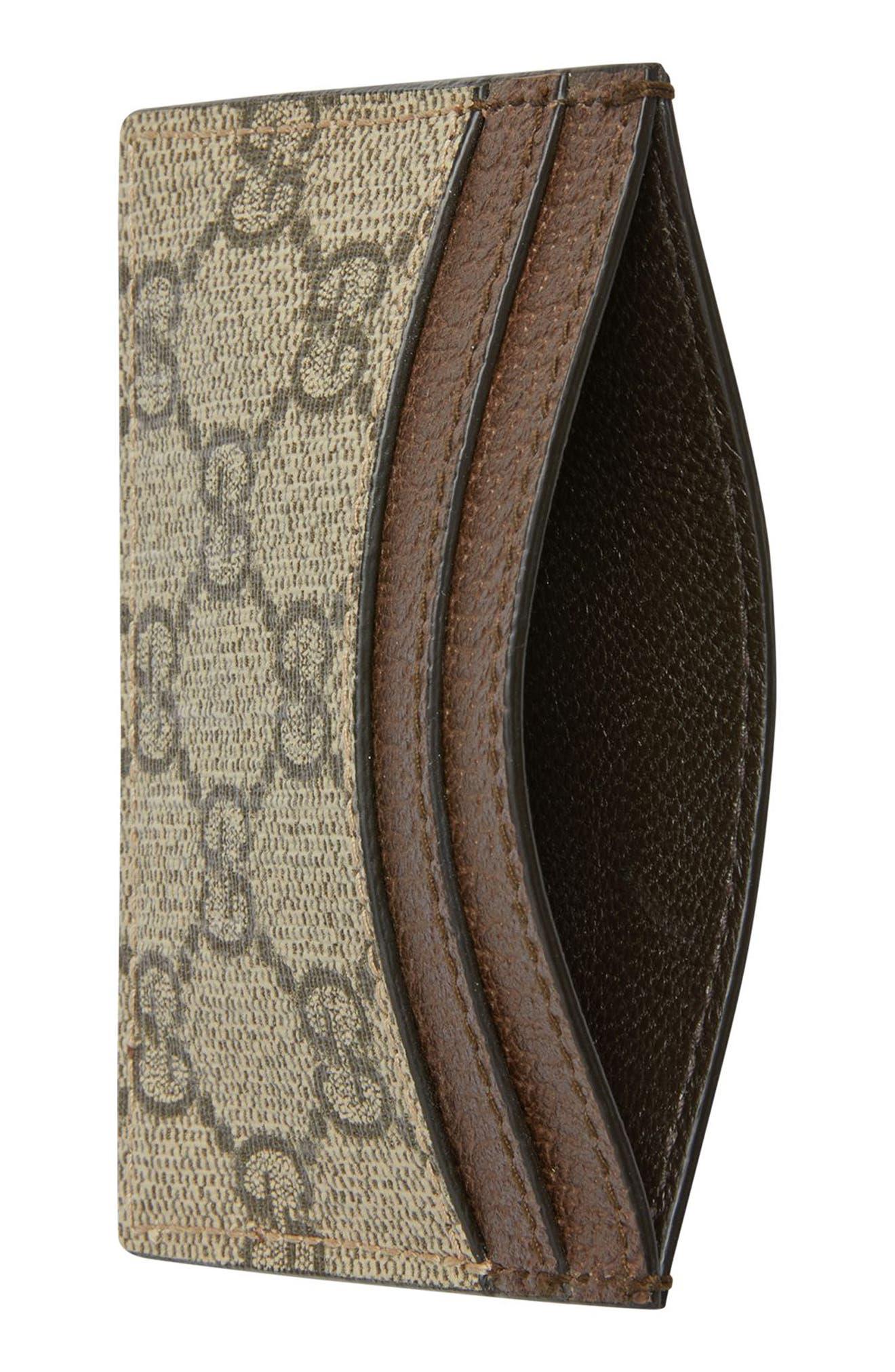a88095828037 Men's Gucci Wallets | Nordstrom