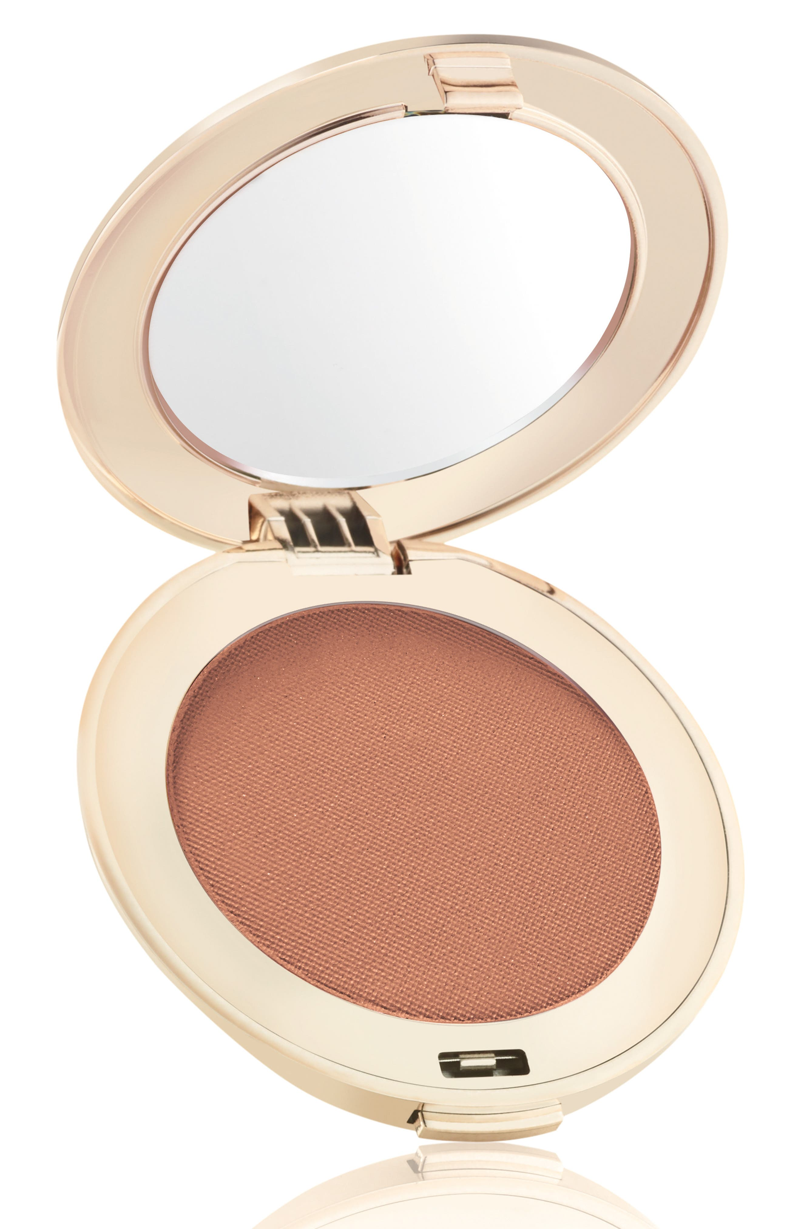 jane iredale PurePressed® Blush