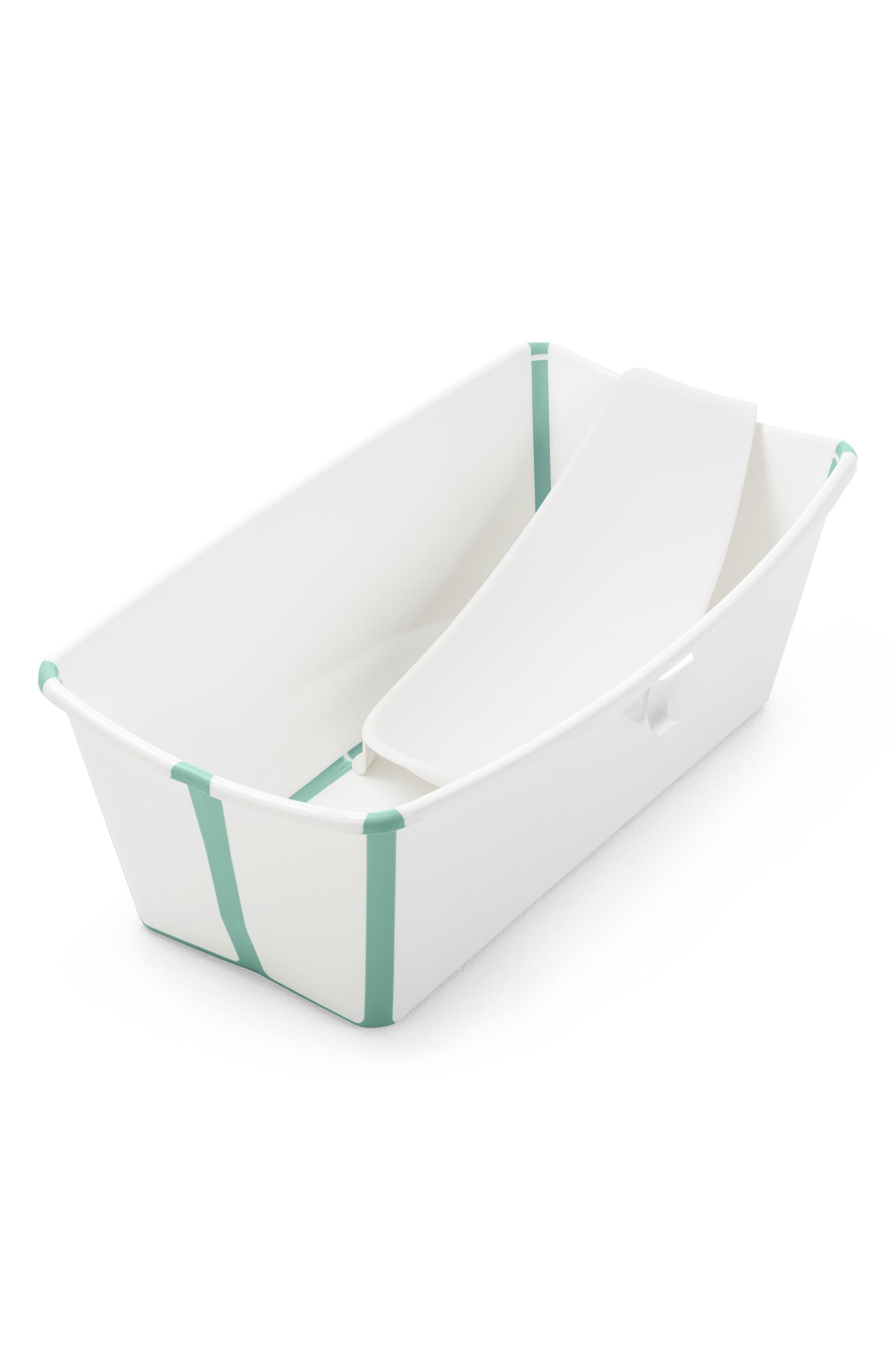 baby bathtubs | Nordstrom