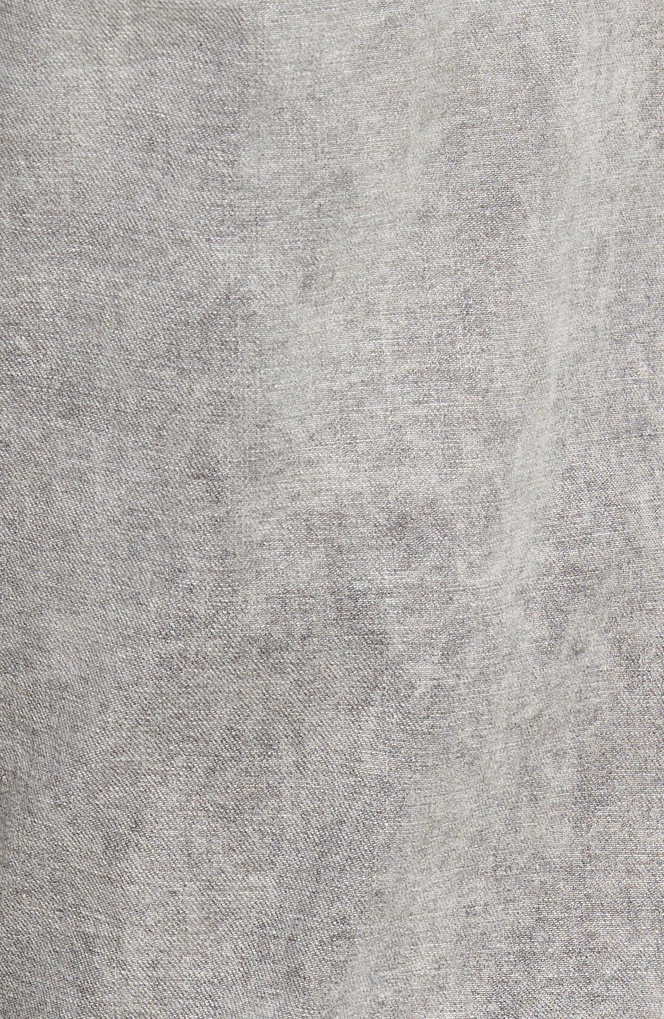 Blake Slim Fit Jeans,                             Alternate thumbnail 5, color,                             Deceiving