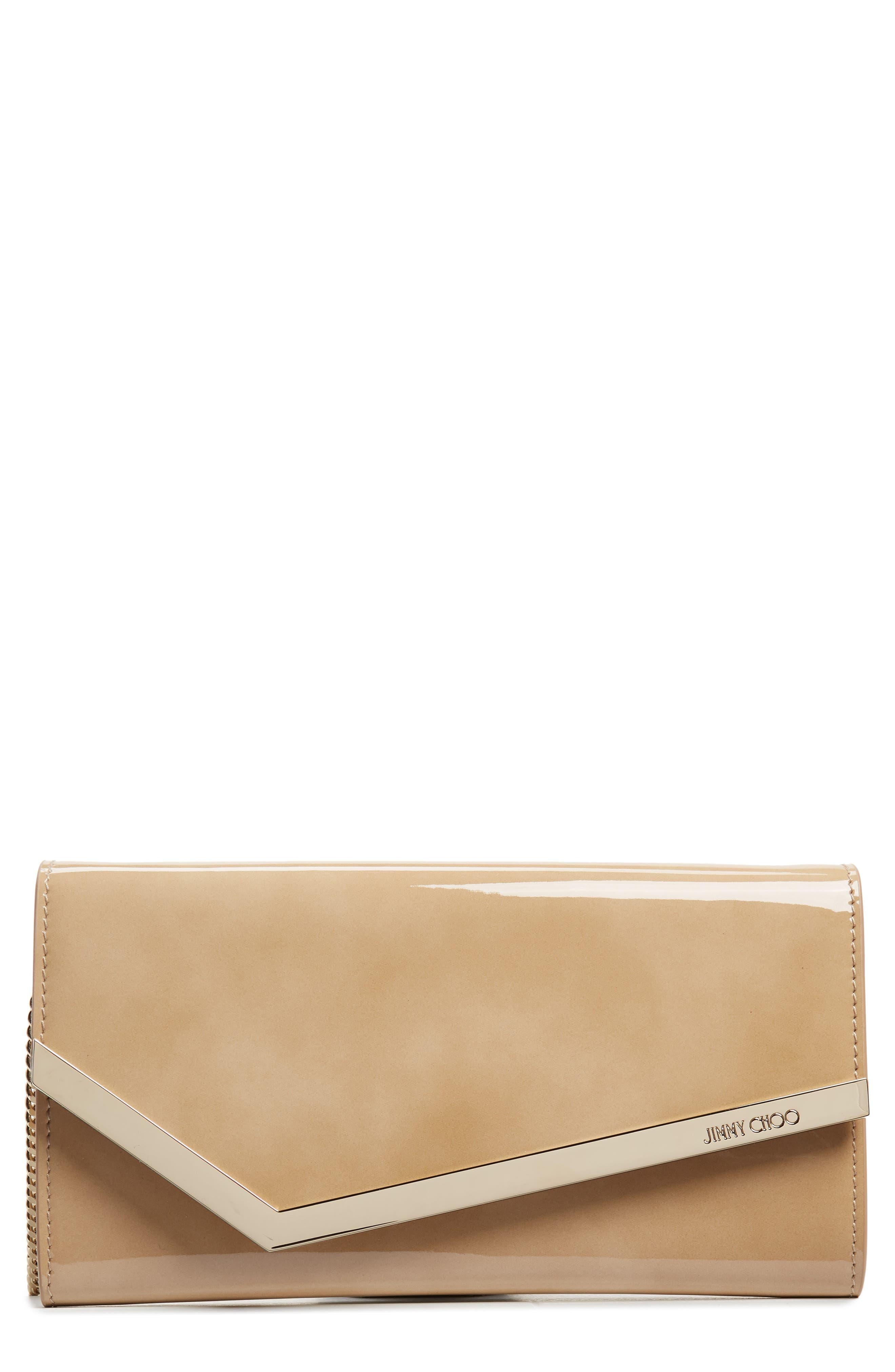 2727ac5329 Women's Jimmy Choo Handbags | Nordstrom