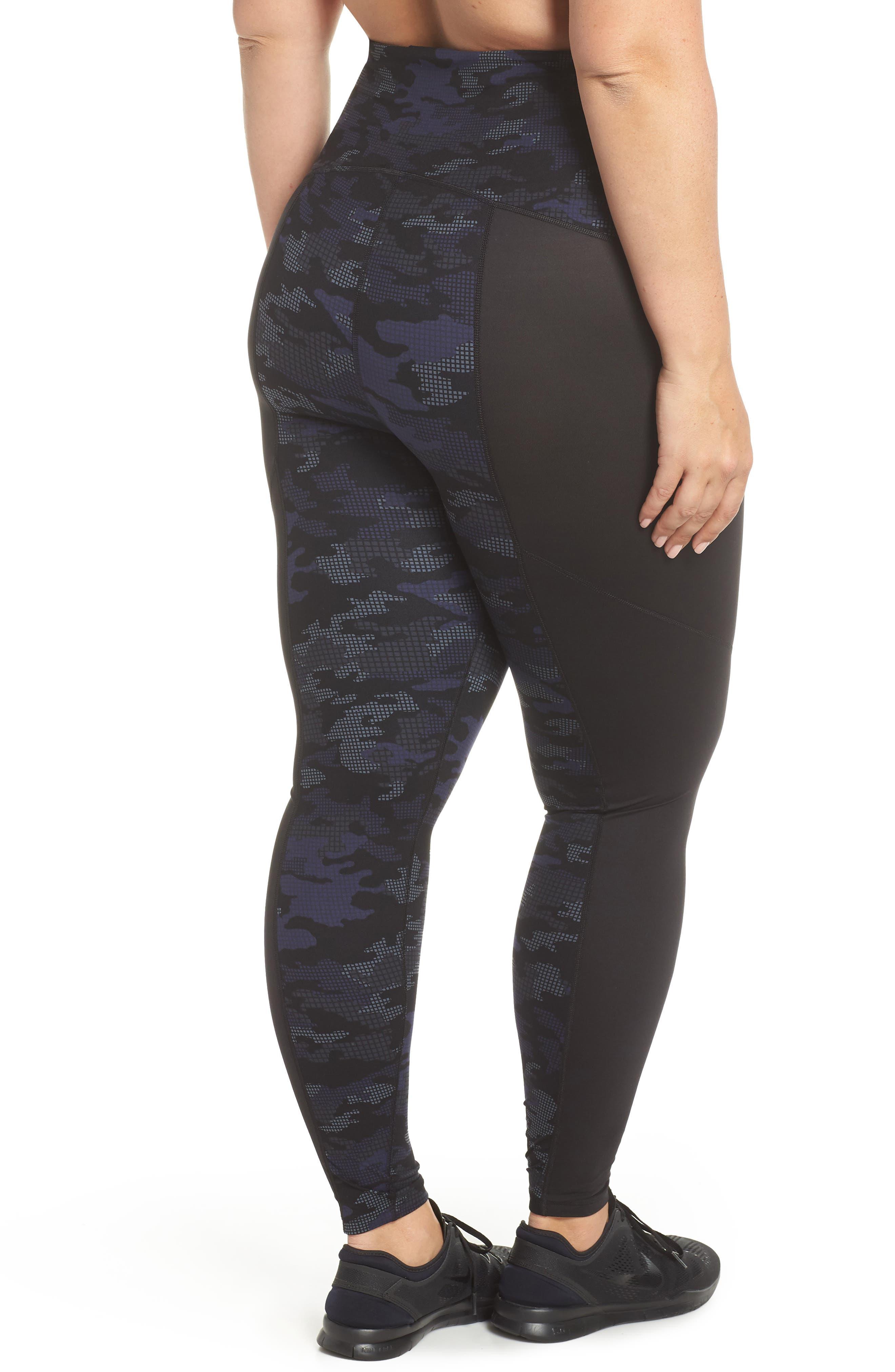 5c087527843a3 Women's SPANX® Plus-Size Pants & Leggings   Nordstrom