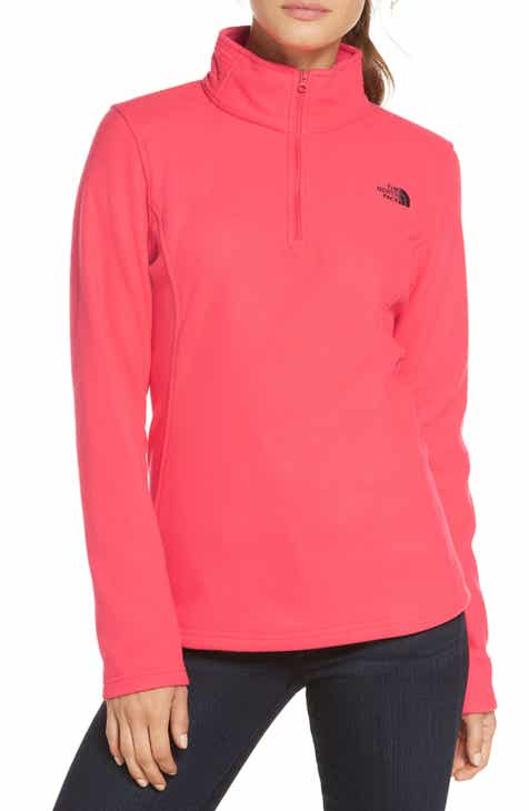 The North Face For Women Nordstrom