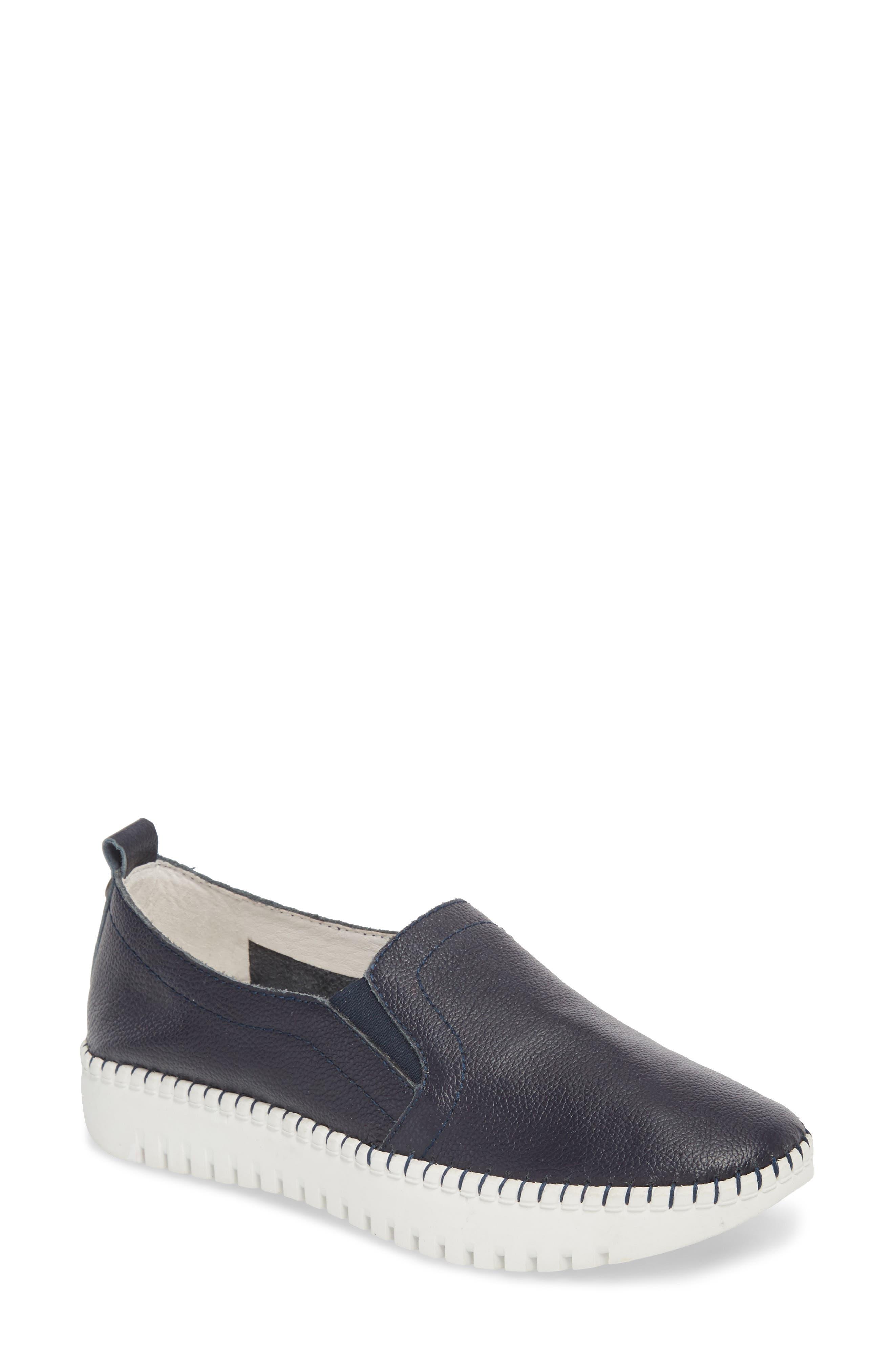 bernie mev. TW 82 Sneaker (Women)