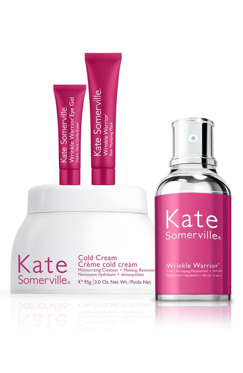 Kate Somerville® Hydration Heroes Set ($165 Value) | Nordstrom