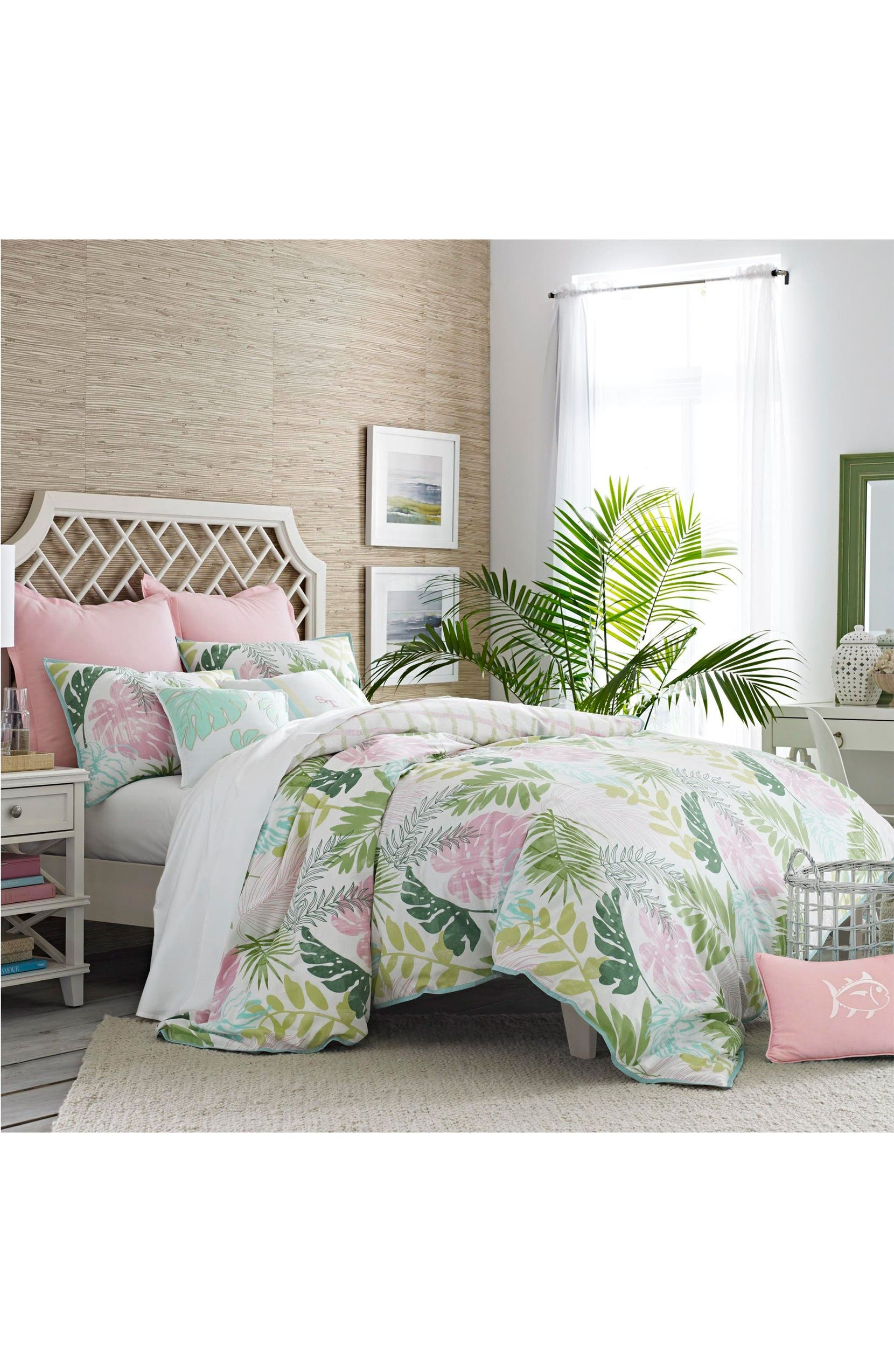 a ideas can comforter com x deluxe feather wash pnintelligentdialogue tide oversized southern you beautiful awesome