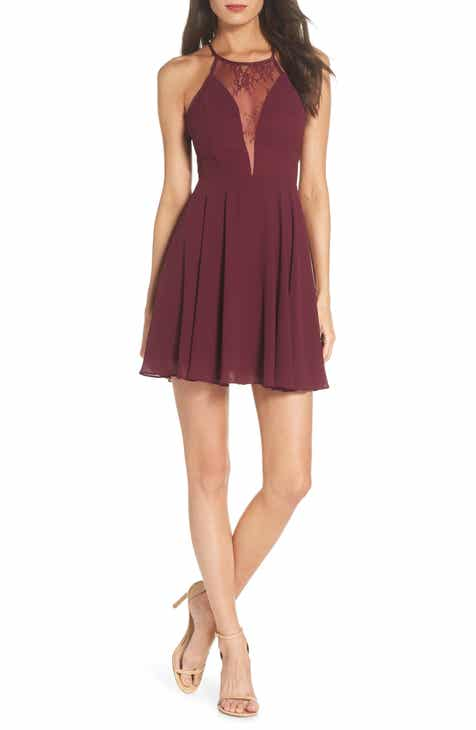 895ac6147 Women s Night-Out Dresses