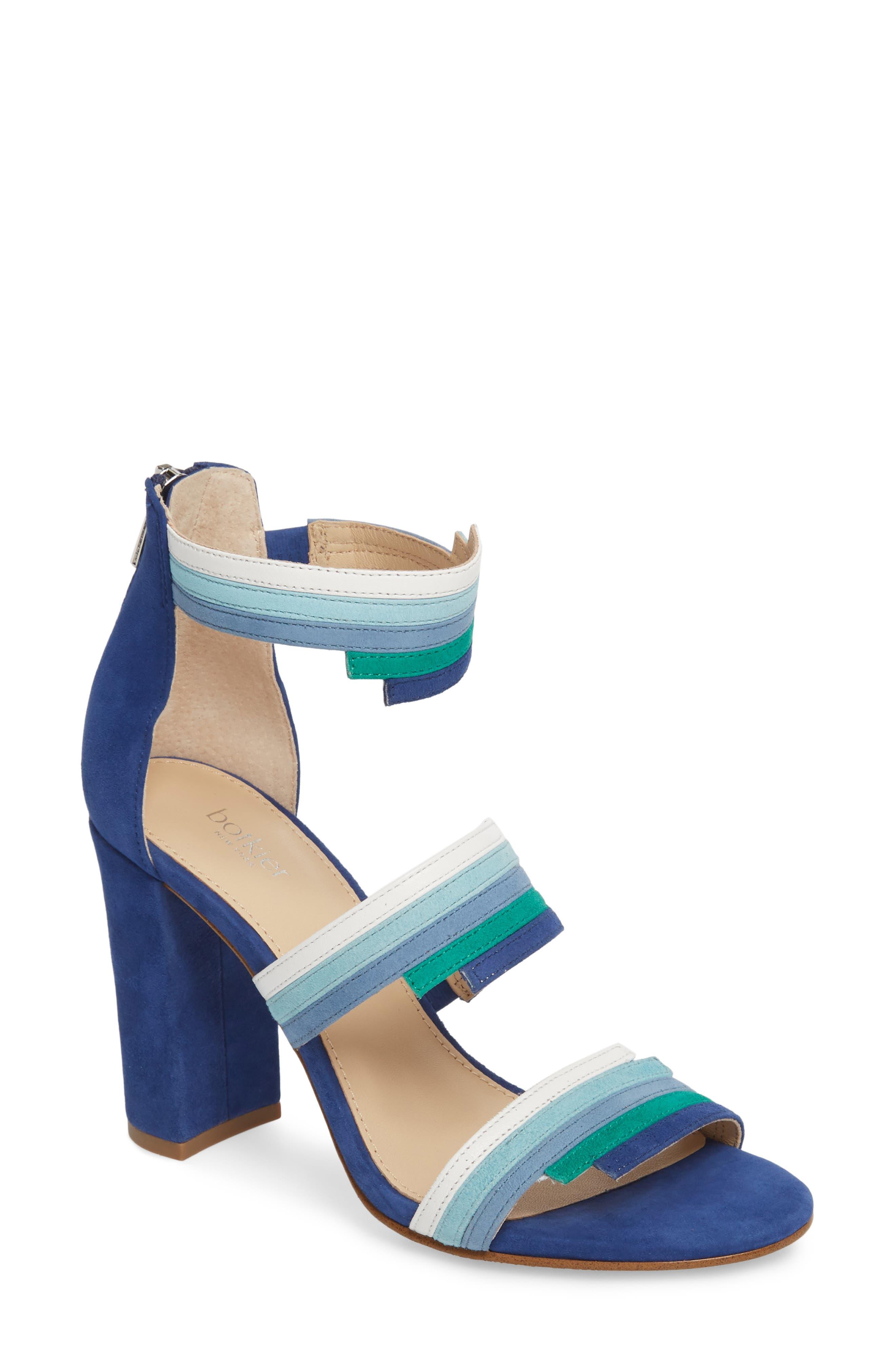 Botkier Grecia Sandal (Women)