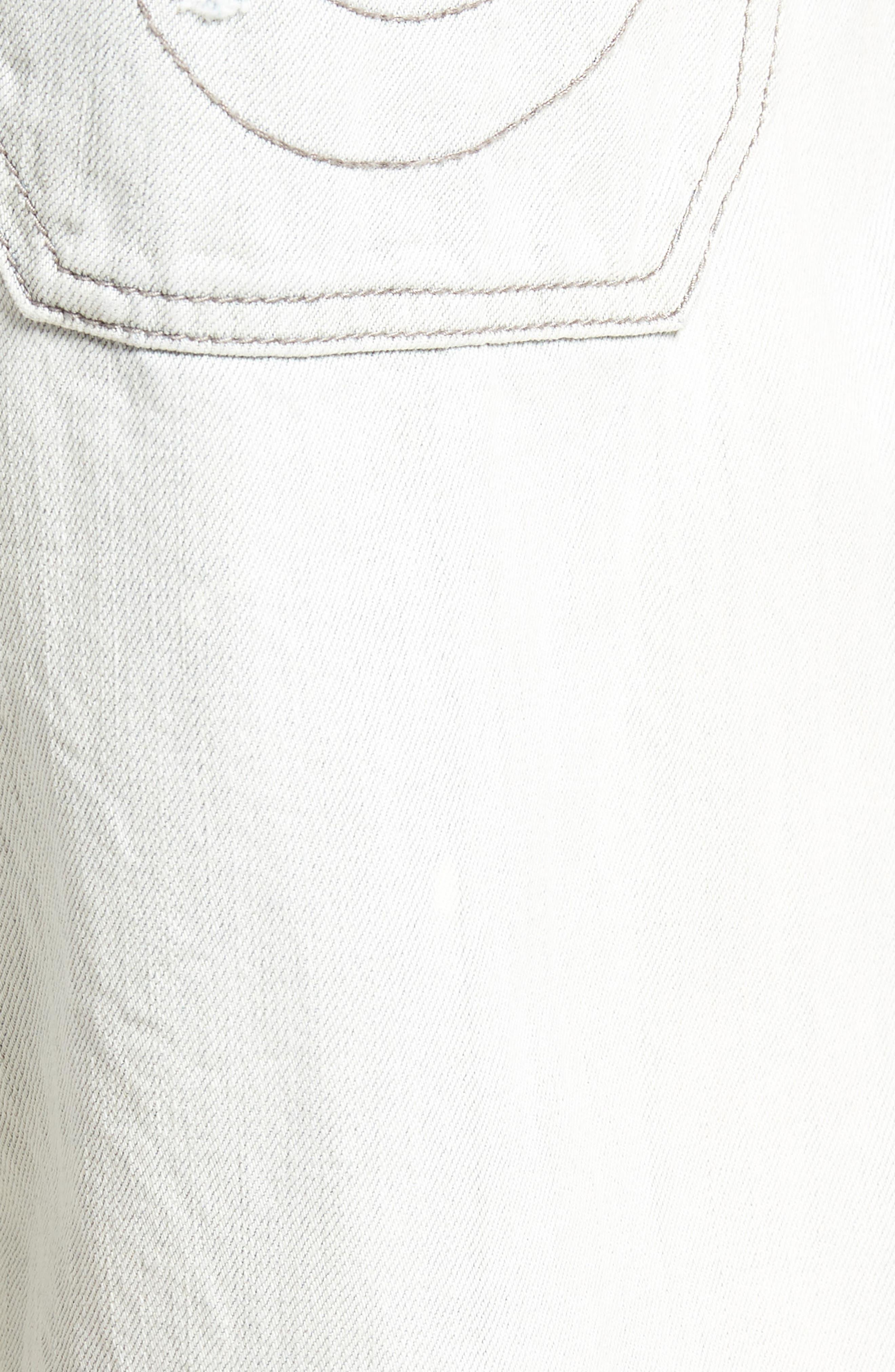 Field Shorts,                             Alternate thumbnail 5, color,                             Upstate