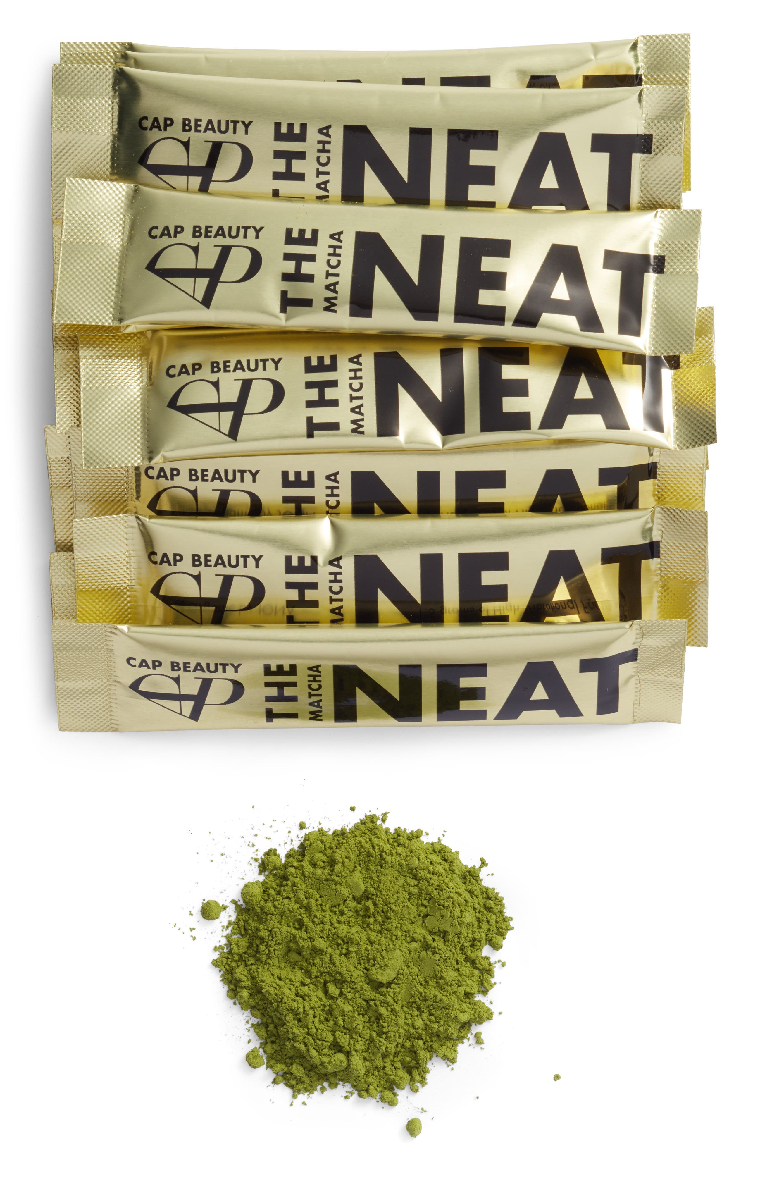The Neat Matcha Stick Box,                             Alternate thumbnail 2, color,                             None