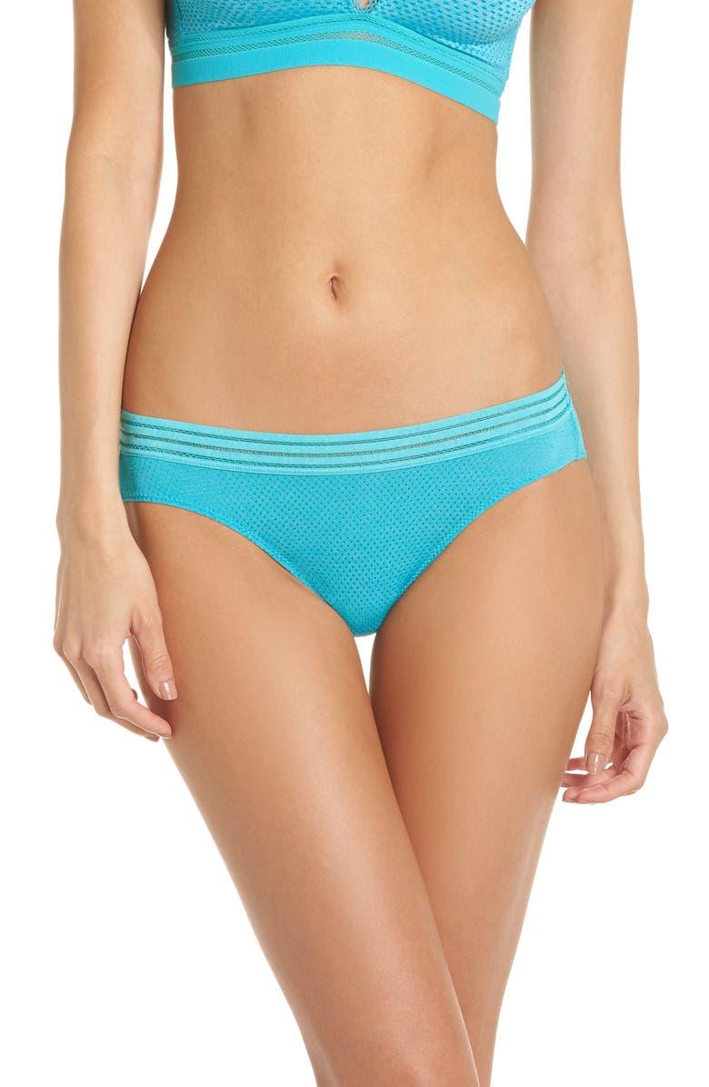 Active Bikini