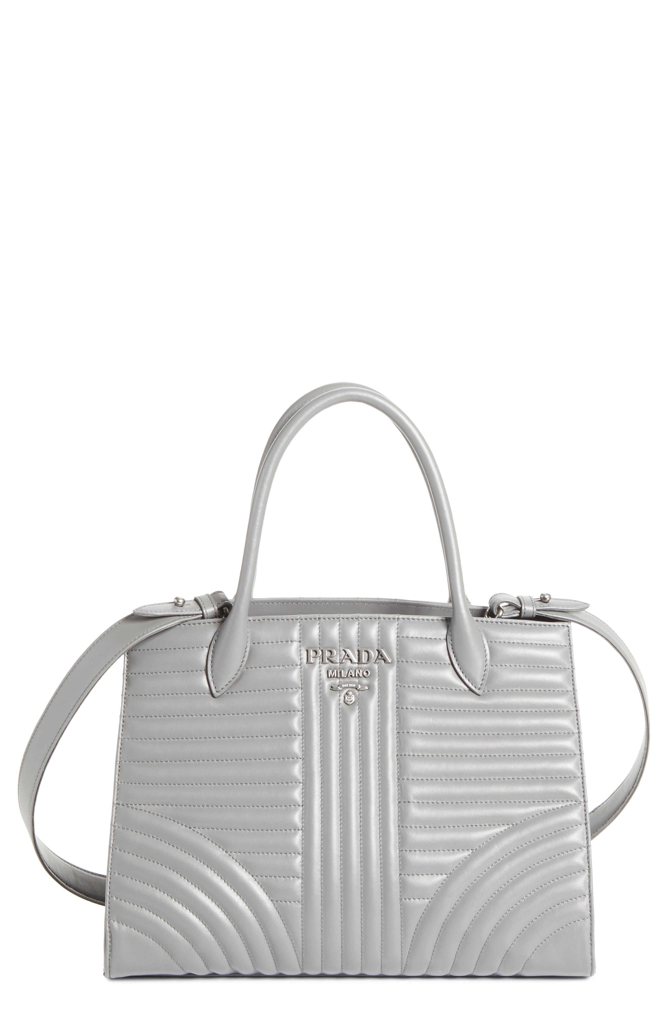 94edbe7a853e96 Prada Handbags & Purses | Nordstrom