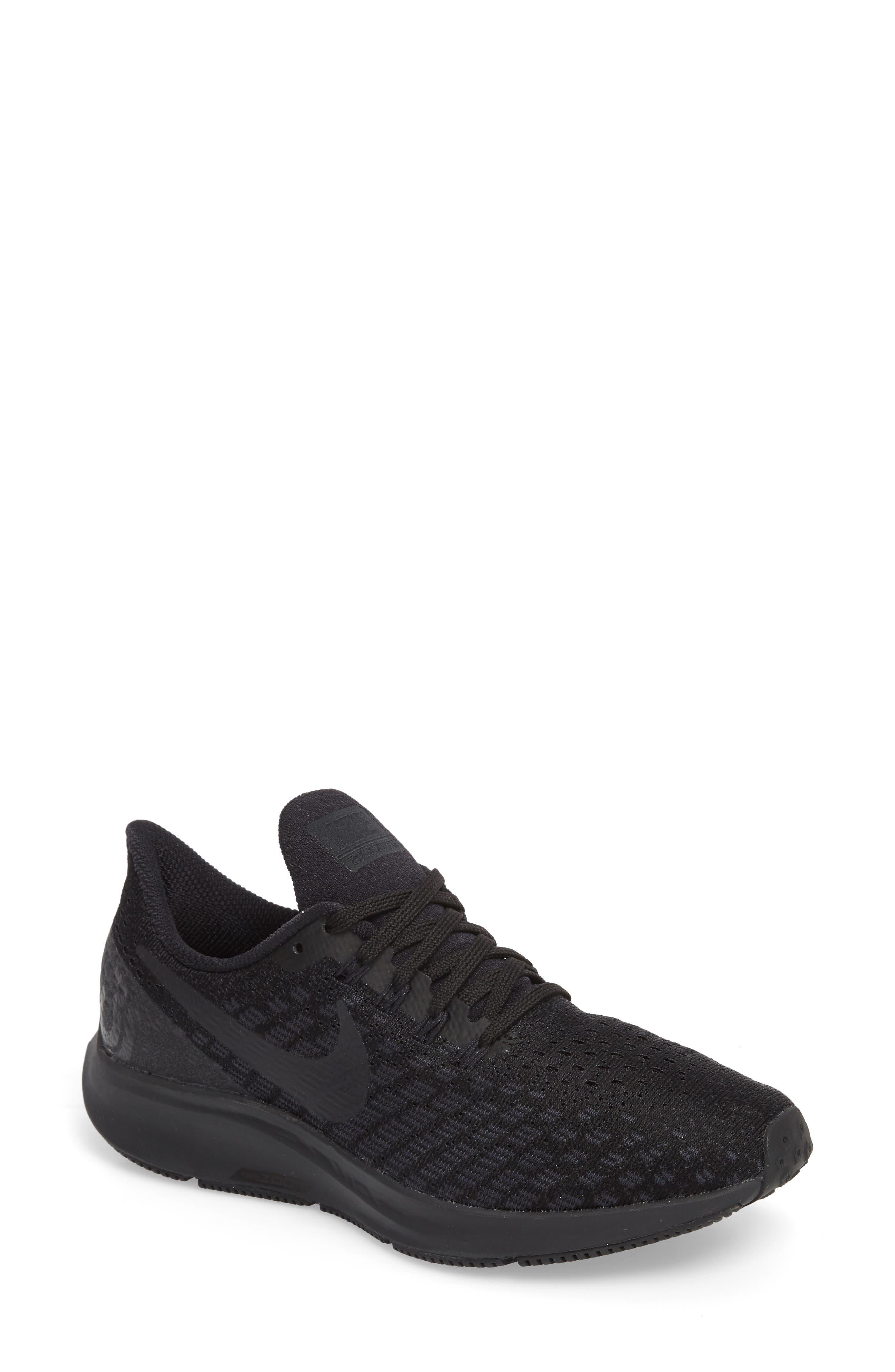 buy popular 94c6f a6625 New Markdowns Women s Nike   Nordstrom
