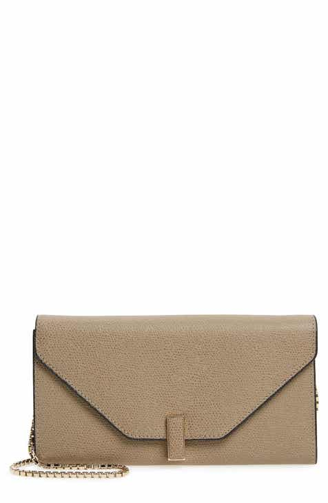 White Crossbody Bags Nordstrom
