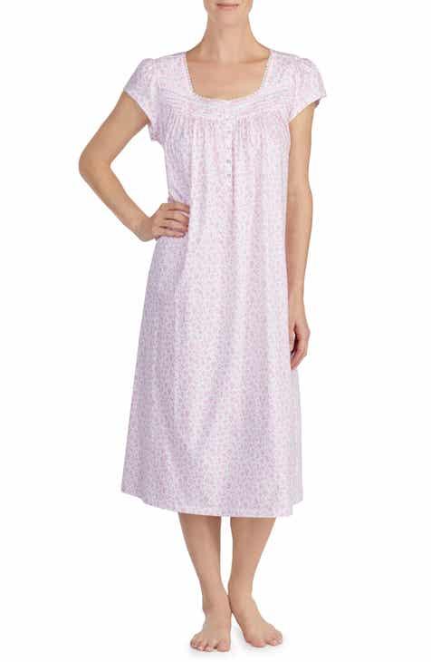 Women\'s Nightgowns & Nightshirts Sleepwear, Lounge & Robes | Nordstrom