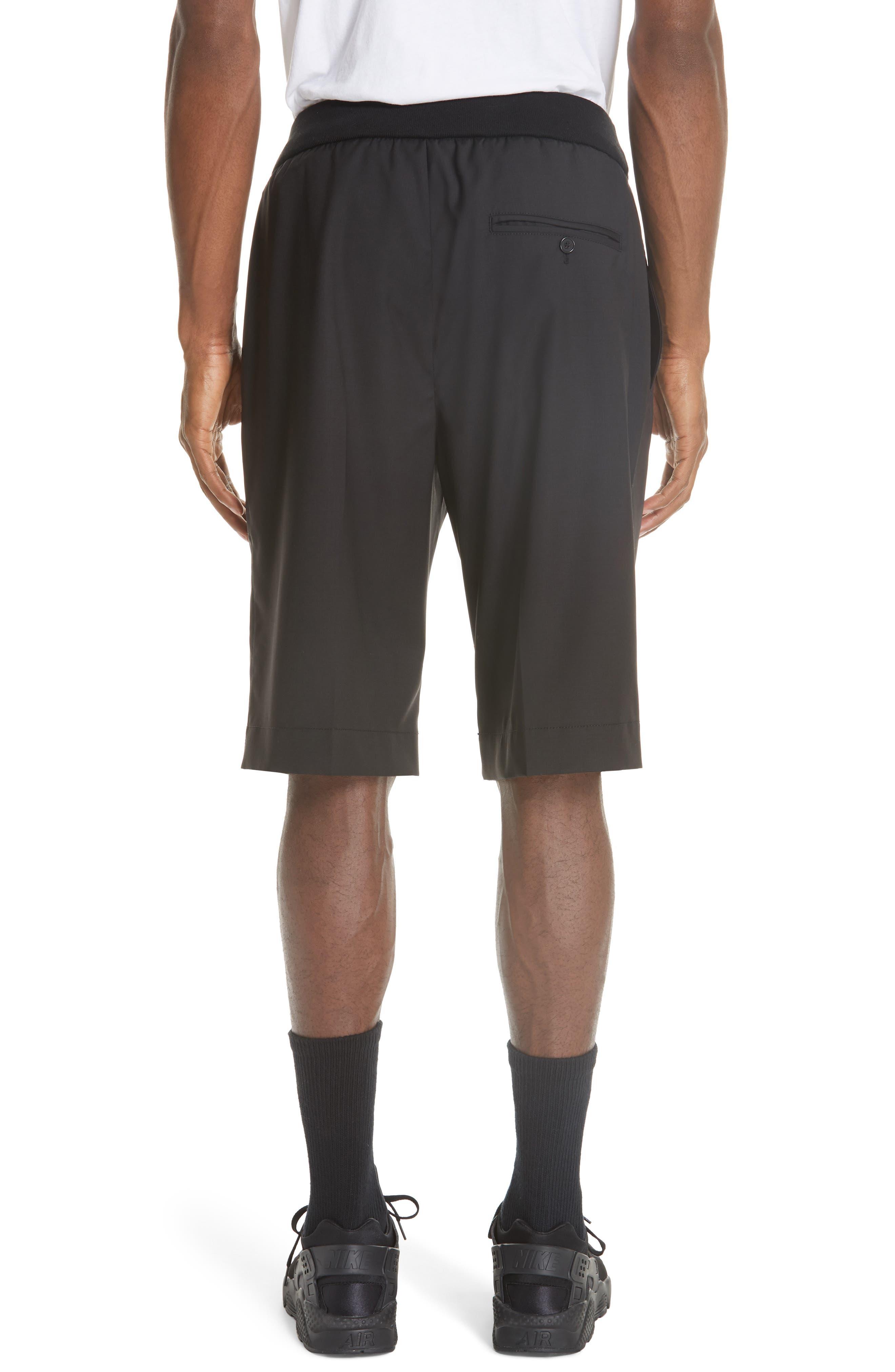 Men's 3.1 Phillip Lim Clothing: Shop Men's 3.1 Phillip Lim Clothes |  Nordstrom