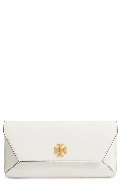 5bb1edc842 Tory Burch Clutches & Pouches | Nordstrom