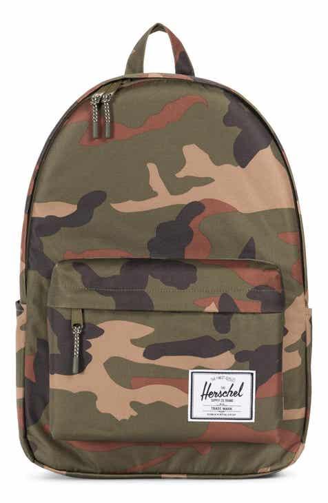 Classic Xl Backpack