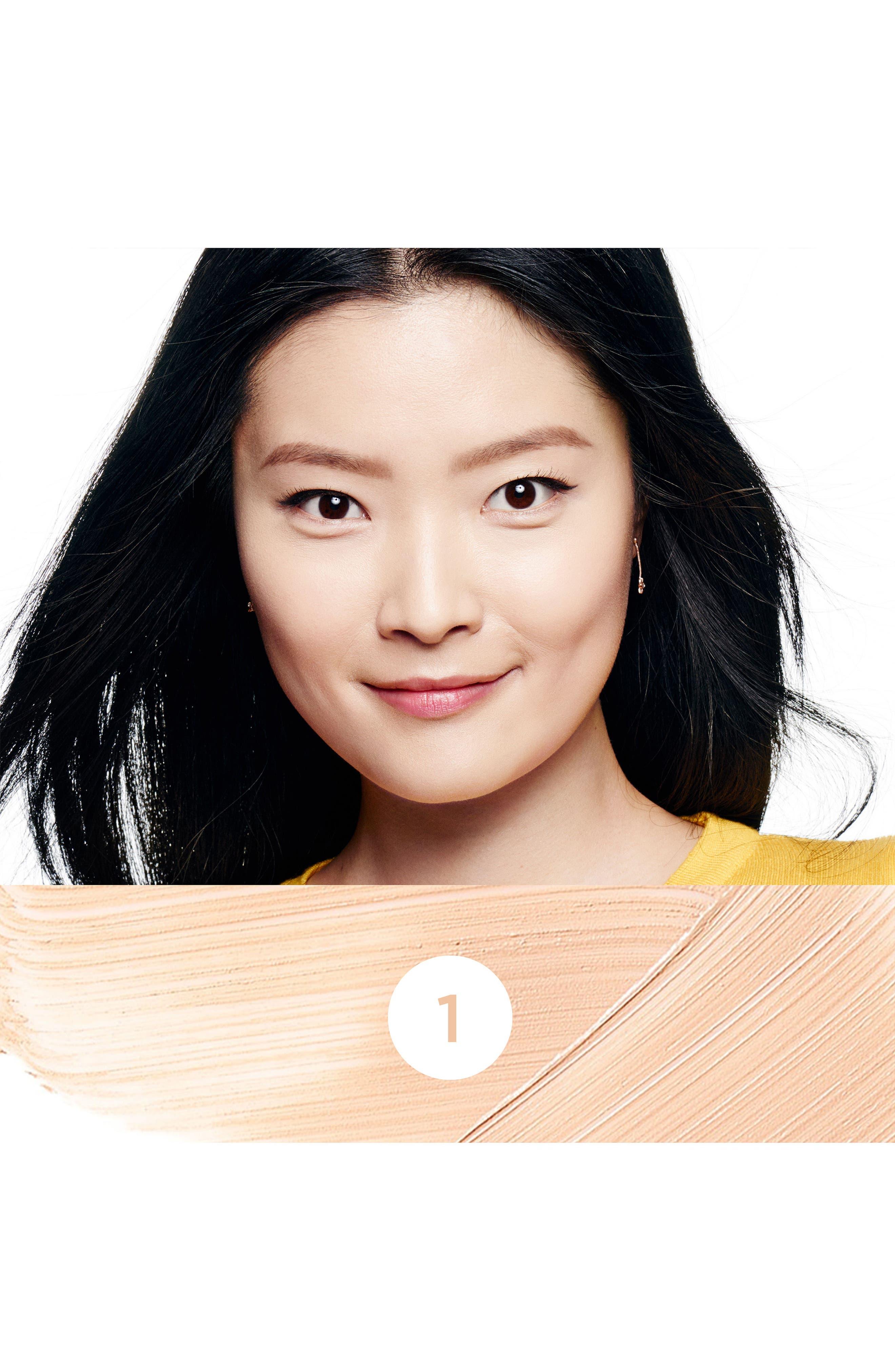 Benefit Boi-ing Airbrush Concealer,                             Alternate thumbnail 2, color,                             01 - Light