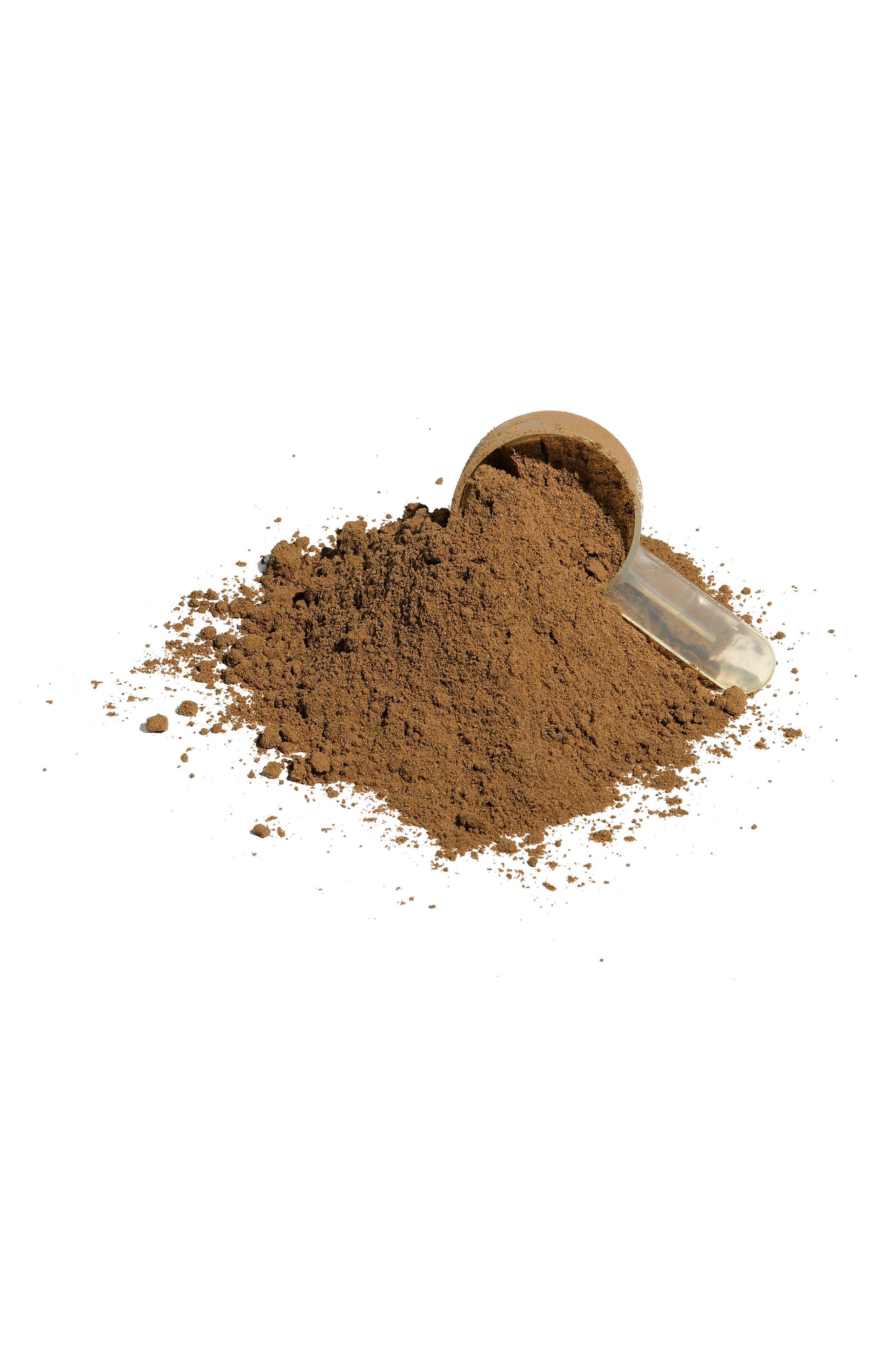 Raw Beauty Skin & Energy Green Superfood Powder,                             Alternate thumbnail 2, color,                             No Color