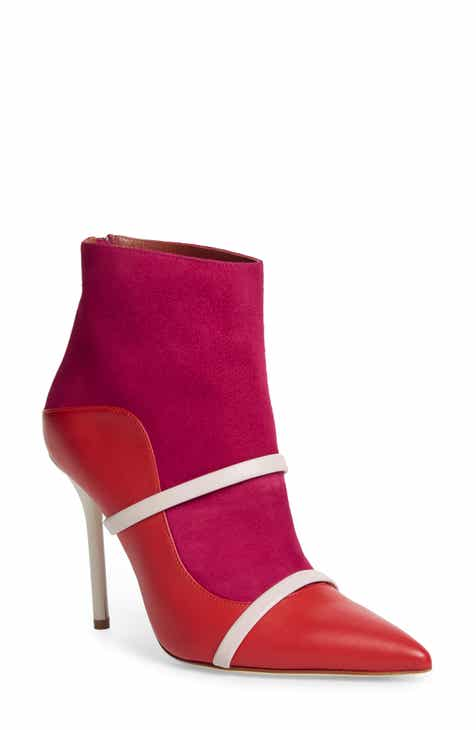 030a3869fd4 Malone Souliers Madison Double Band Boot (Women)