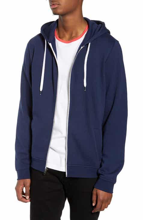 Blue Hoodies   Hooded Sweatshirts for Men  35125563649