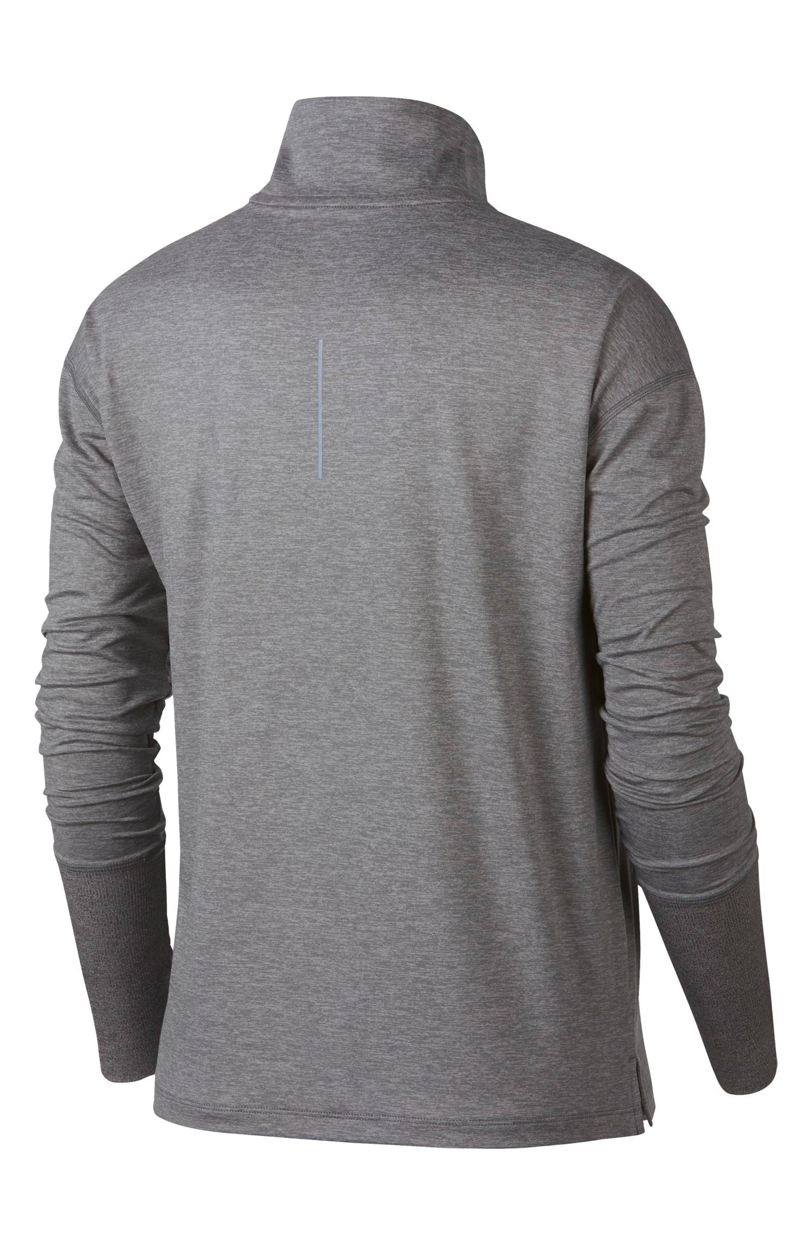 a04a89cd31fd Women s Nike Sweatshirts   Hoodies