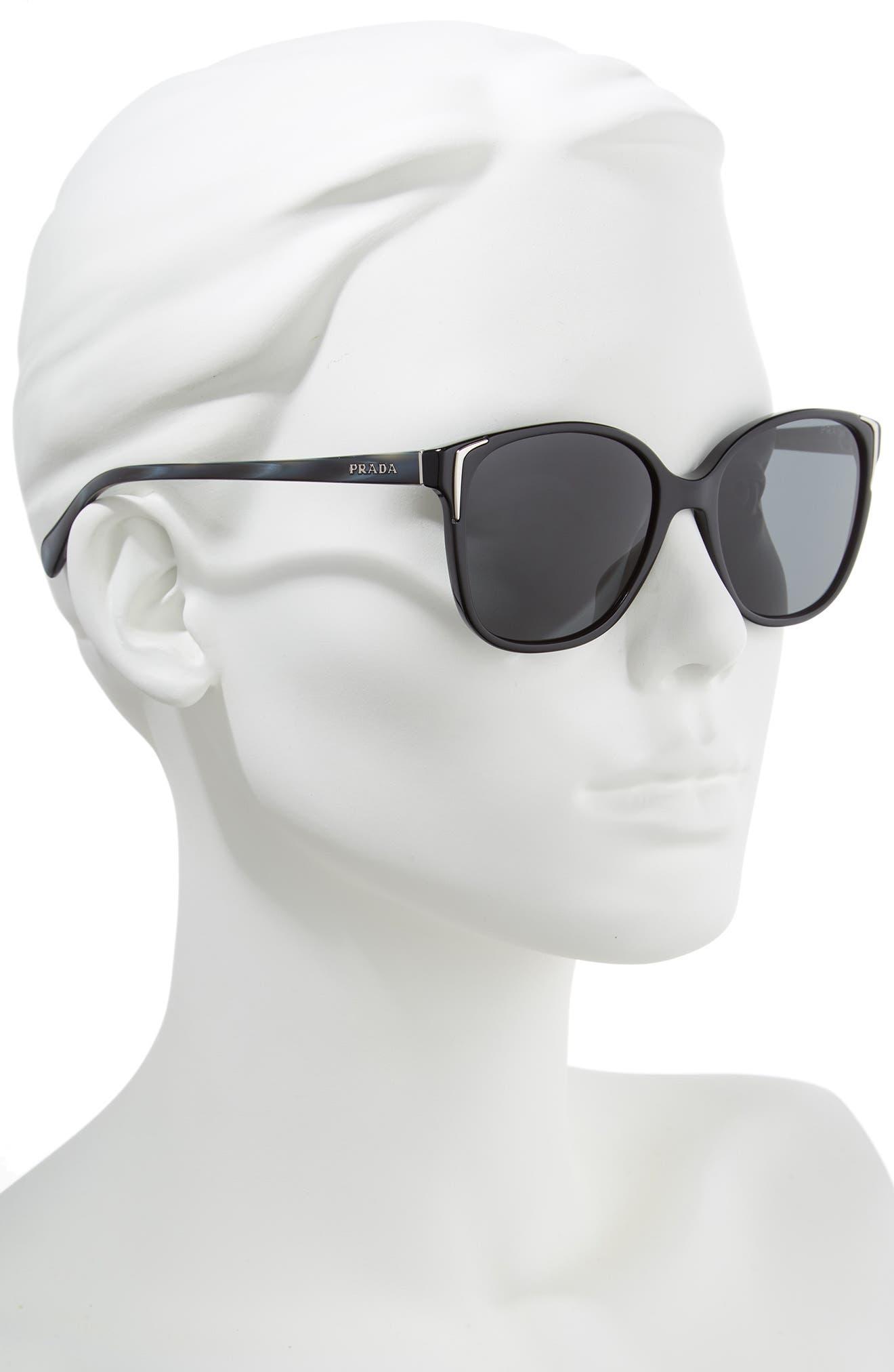 25c048a891c7 Prada Sunglasses for Women