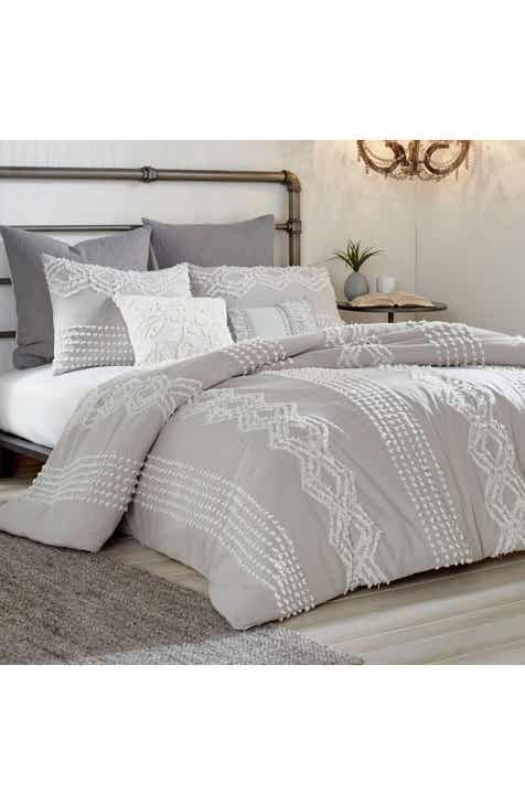 neiman hc bedroom c marcus mx horchow cat king comforters bath comforter queen tribeca set bed at bedding