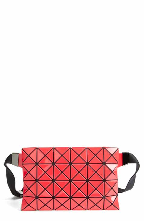 1bcbd4cdcd99 Bao Bao Issey Miyake Crossbody Bags