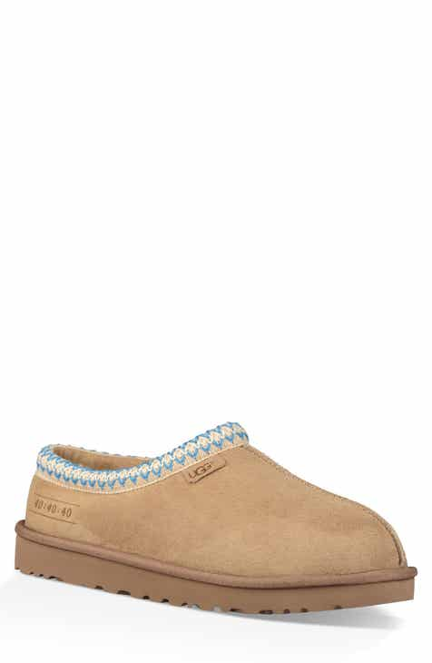 def319fda15 UGG® Tasman 40 40 40 Anniversary Indoor Outdoor Slipper (Men) (Limited  Edition)