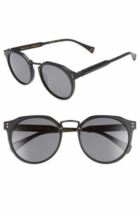 2f4ec8390c RAEN Remmy 52mm Polarized Sunglasses