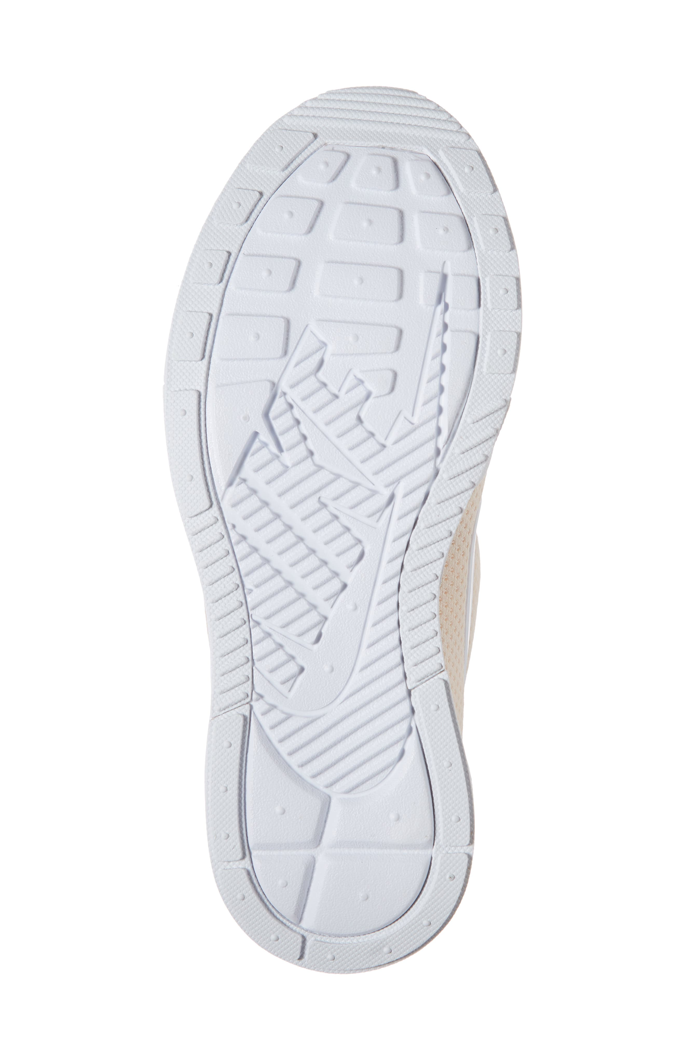 Ashin Modern Shoe,                             Alternate thumbnail 4, color,                             Guava Ice/ White/ White