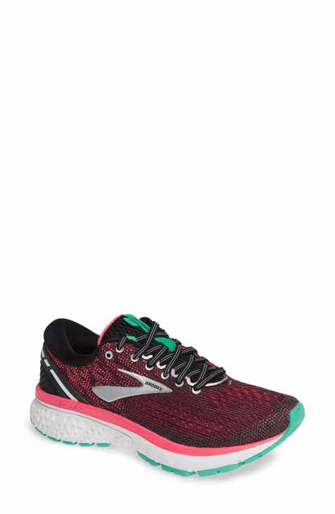 watch da536 f9c86 Brooks Ghost 11 Running Shoe (Women)