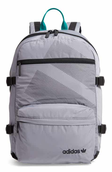 adidas Originals EQT Backpack 4e06303617d9e