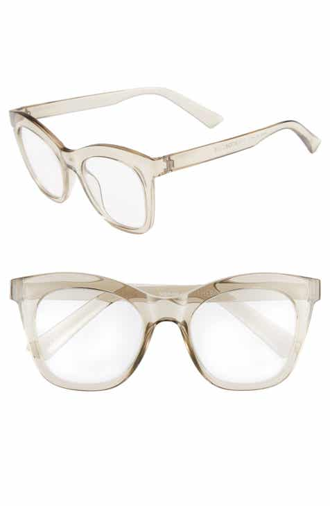 8b7c0742d3 The Bookclub Harlot s Bed 51mm Reading Glasses