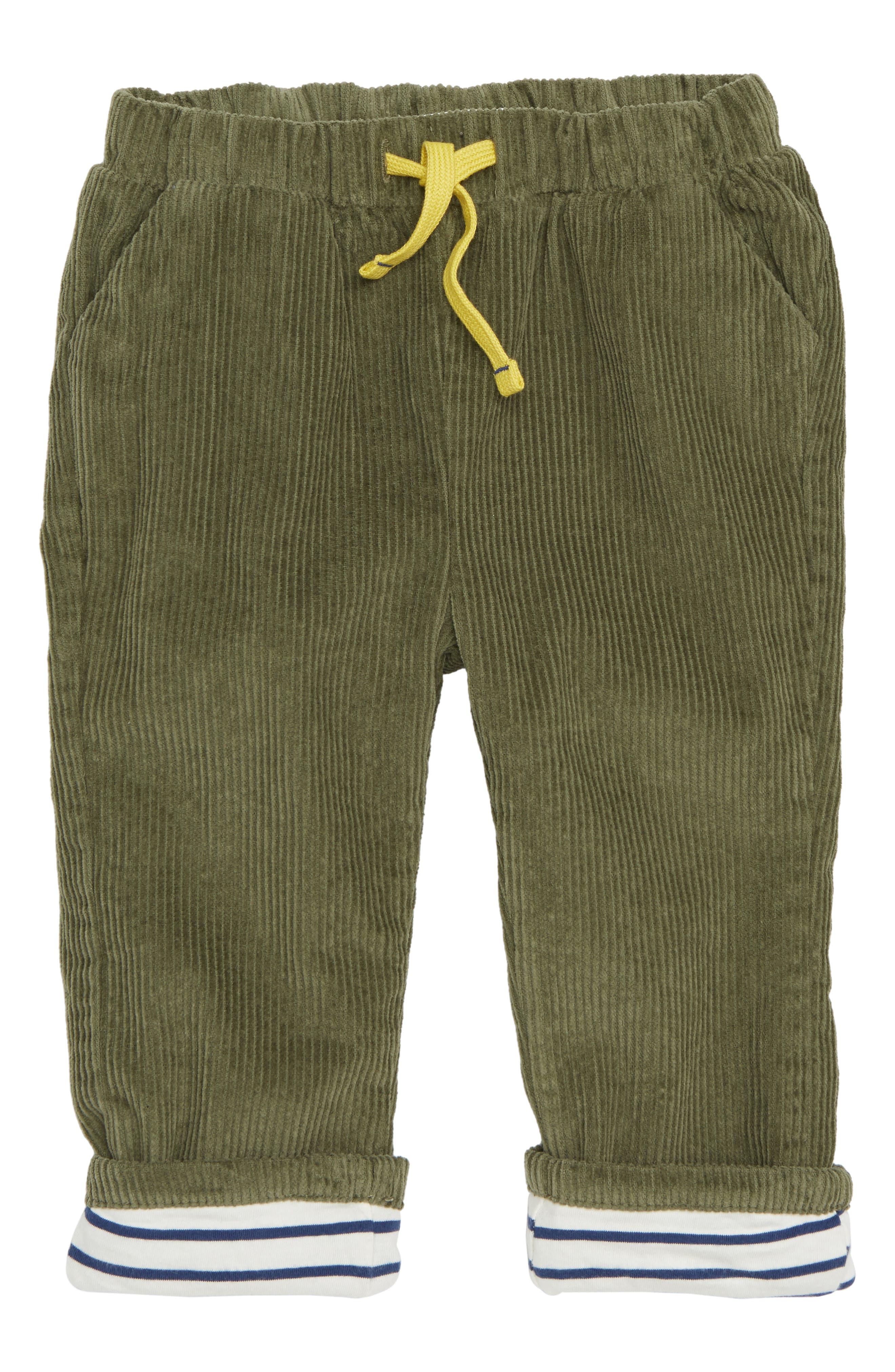 Size 37 NEW Boden Knitted Pom Pom Slippers 4 Eden Green