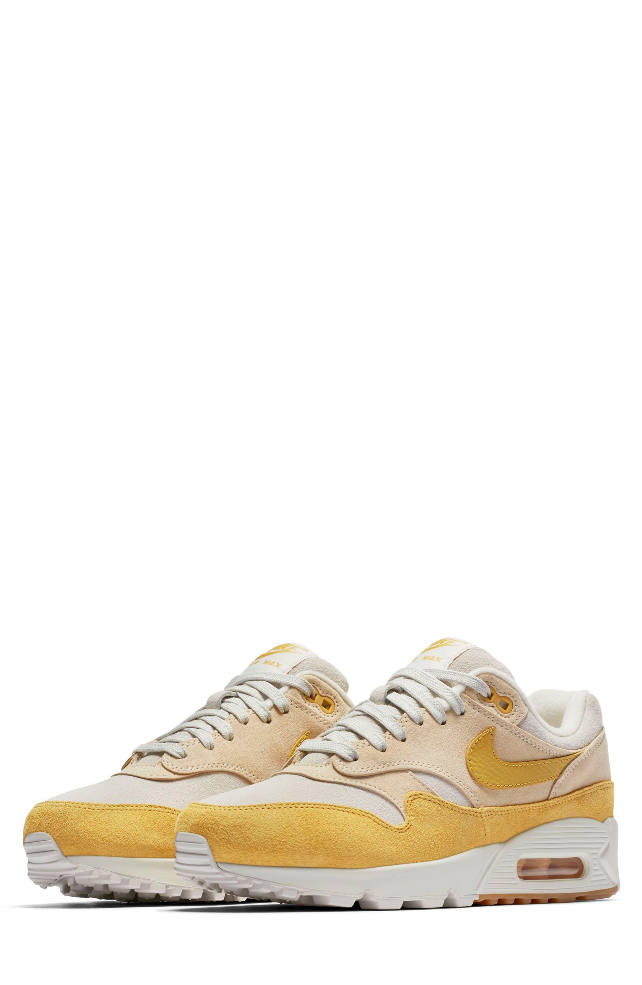 the latest 7e058 73323 ... where can i buy nike air max 90 1 sneaker women 47b07 c777e