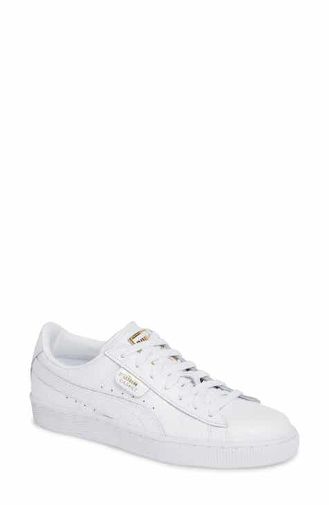 522609779e9 PUMA Shoes   Sneakers   Nordstrom
