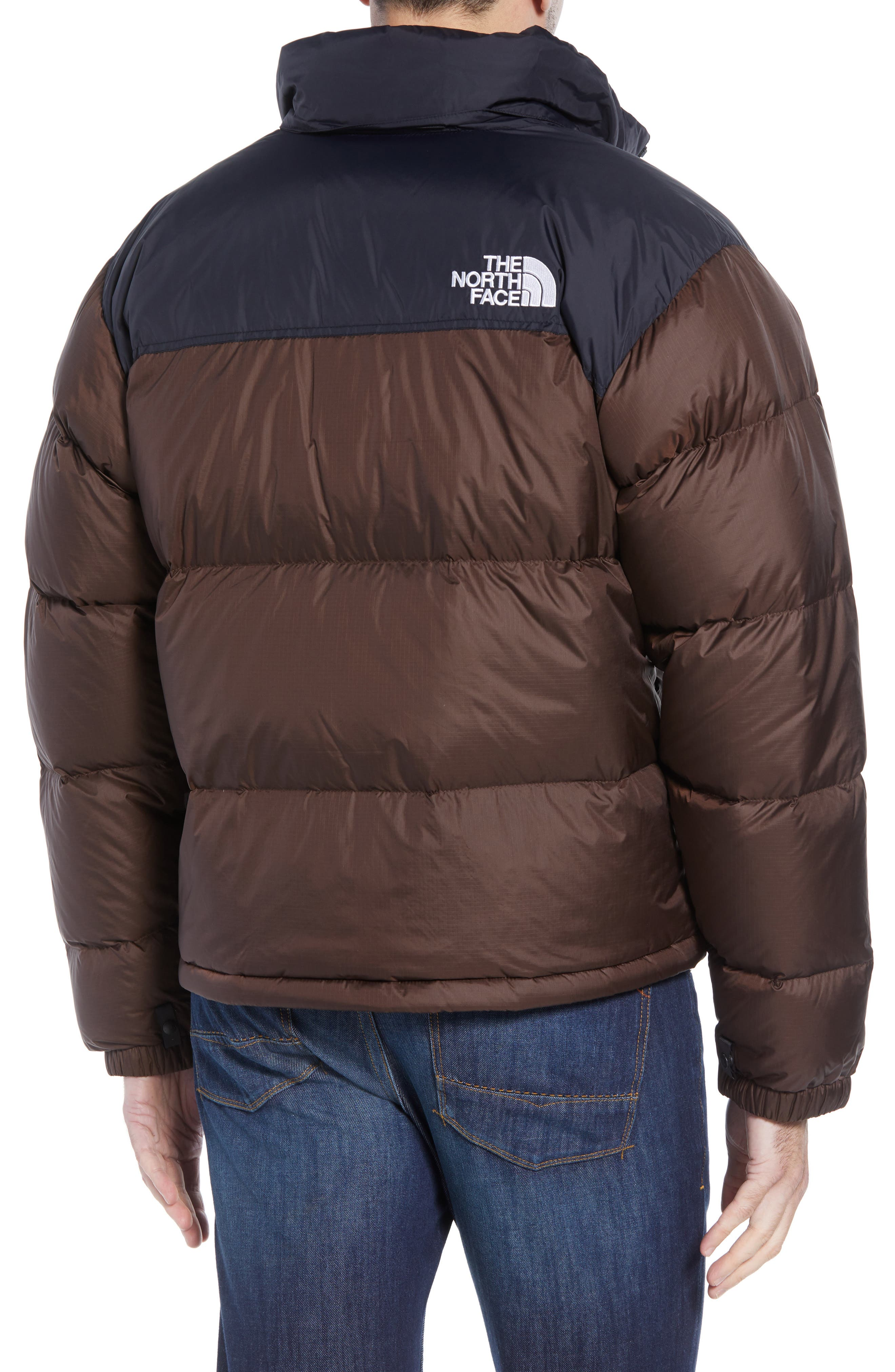 1ce85636b5ec north face nuptse