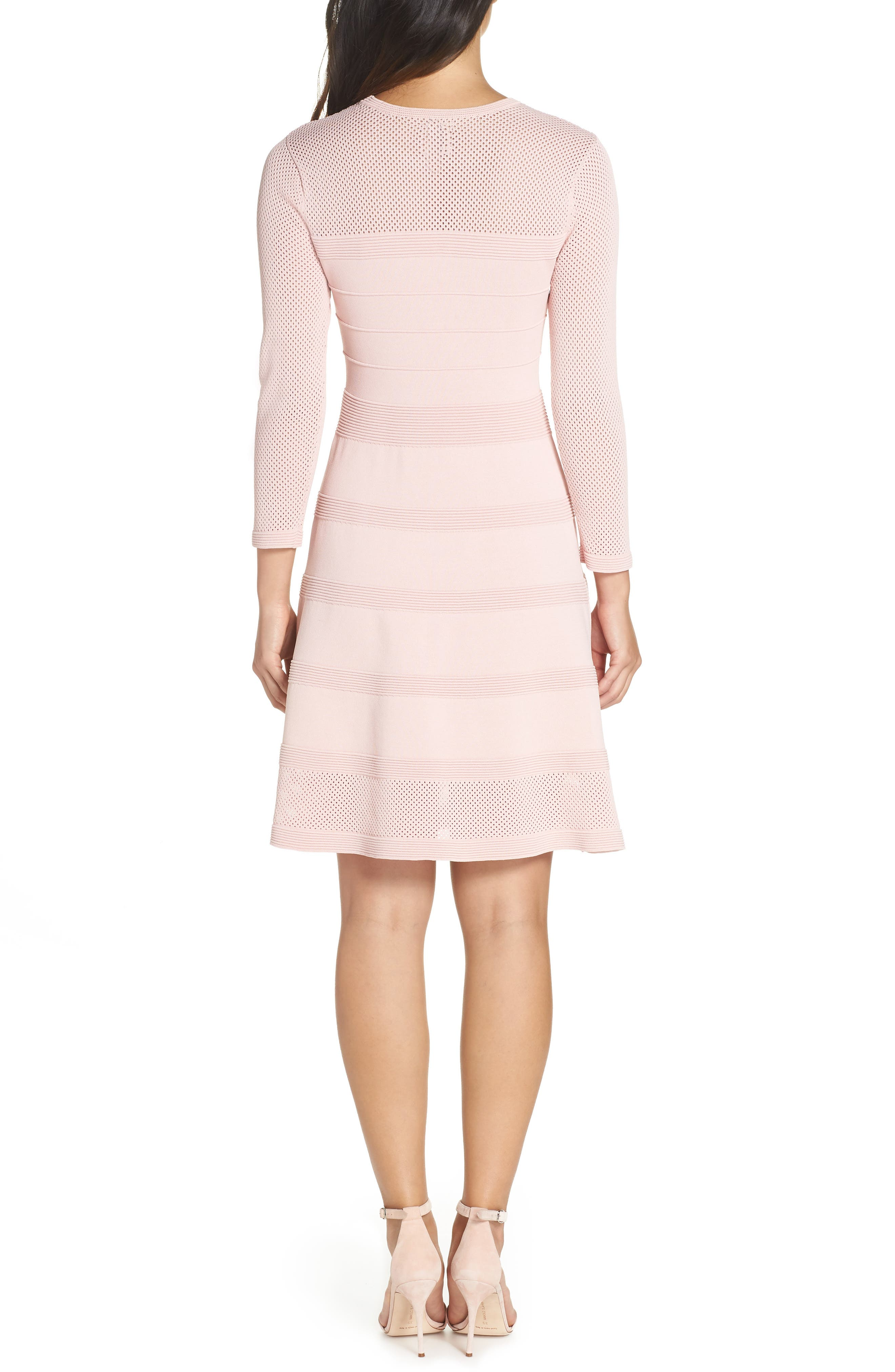 db9a774b4ab4 Women s Long Sleeve Dresses